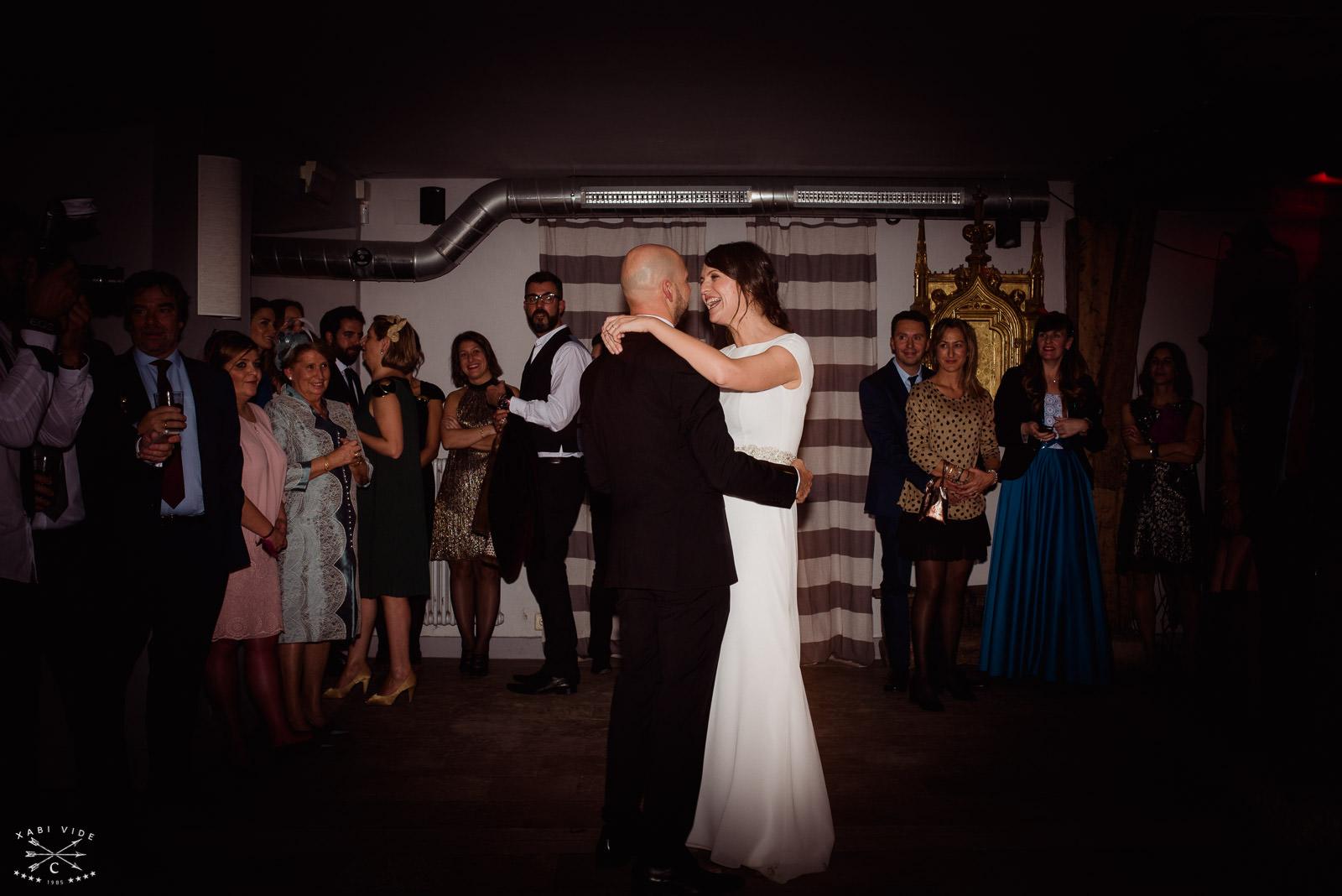 boda caserio olagorta bodas-169