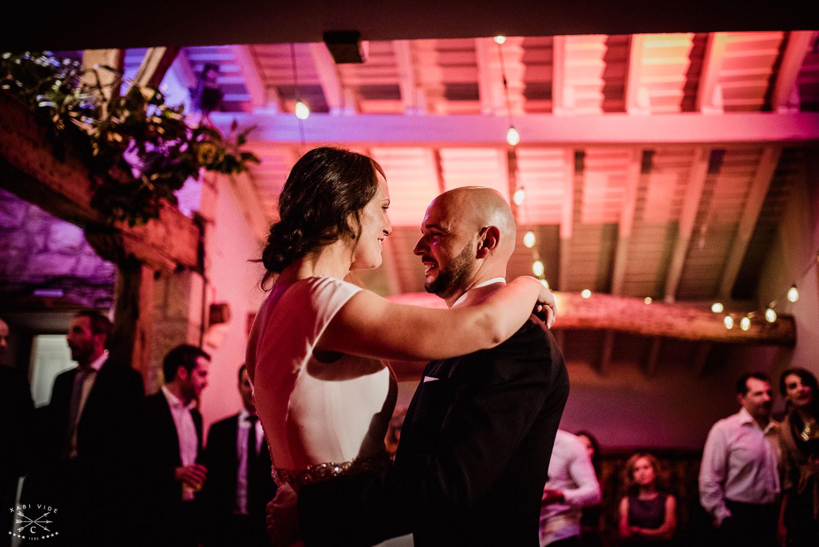 boda caserio olagorta bodas-170