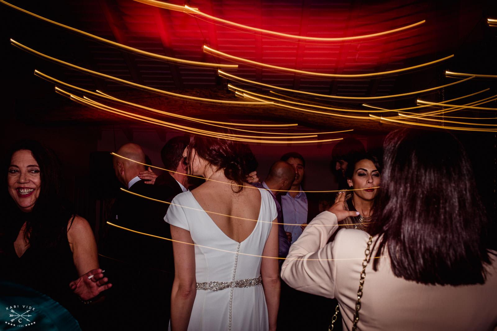 boda caserio olagorta bodas-173