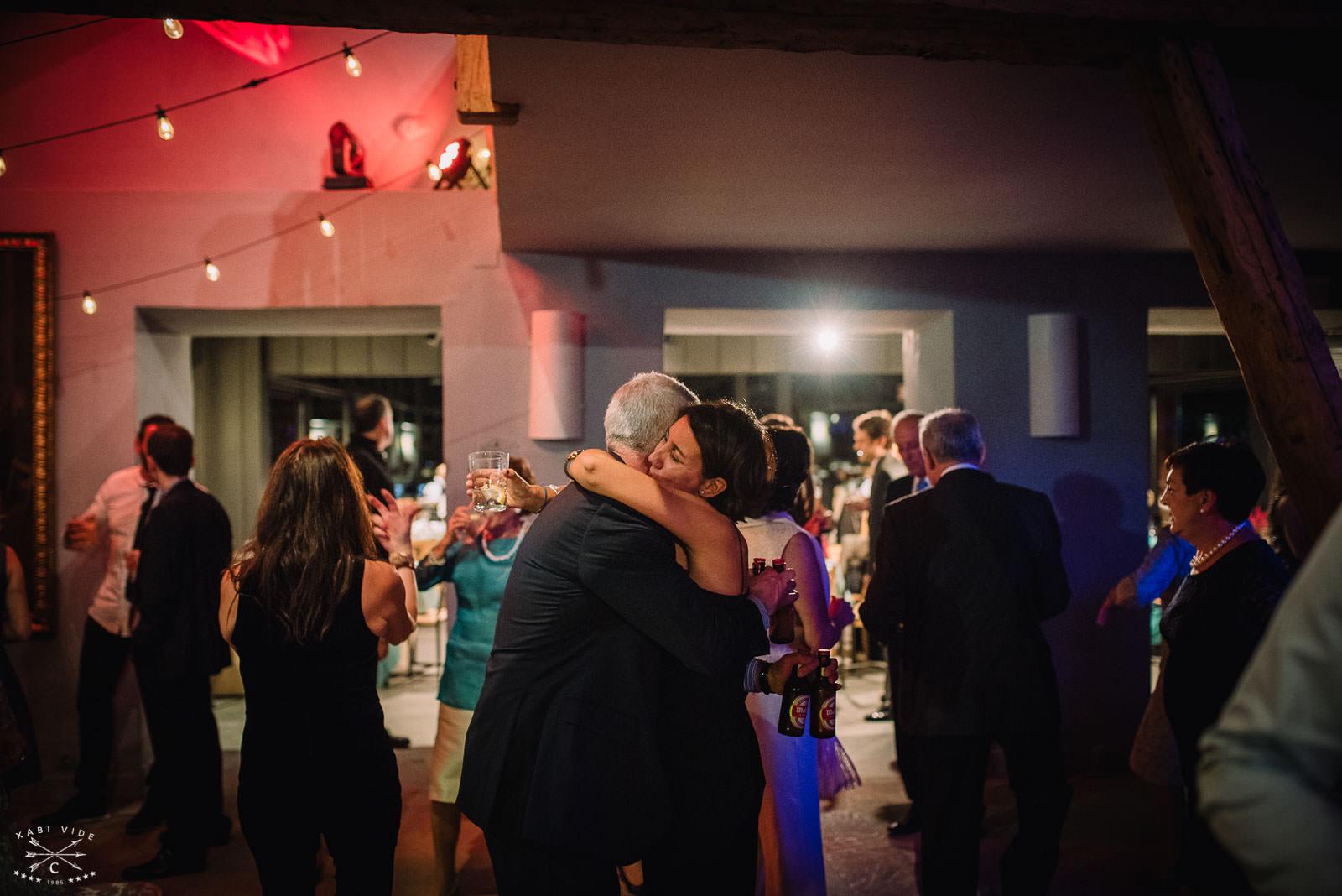 boda caserio olagorta bodas-175