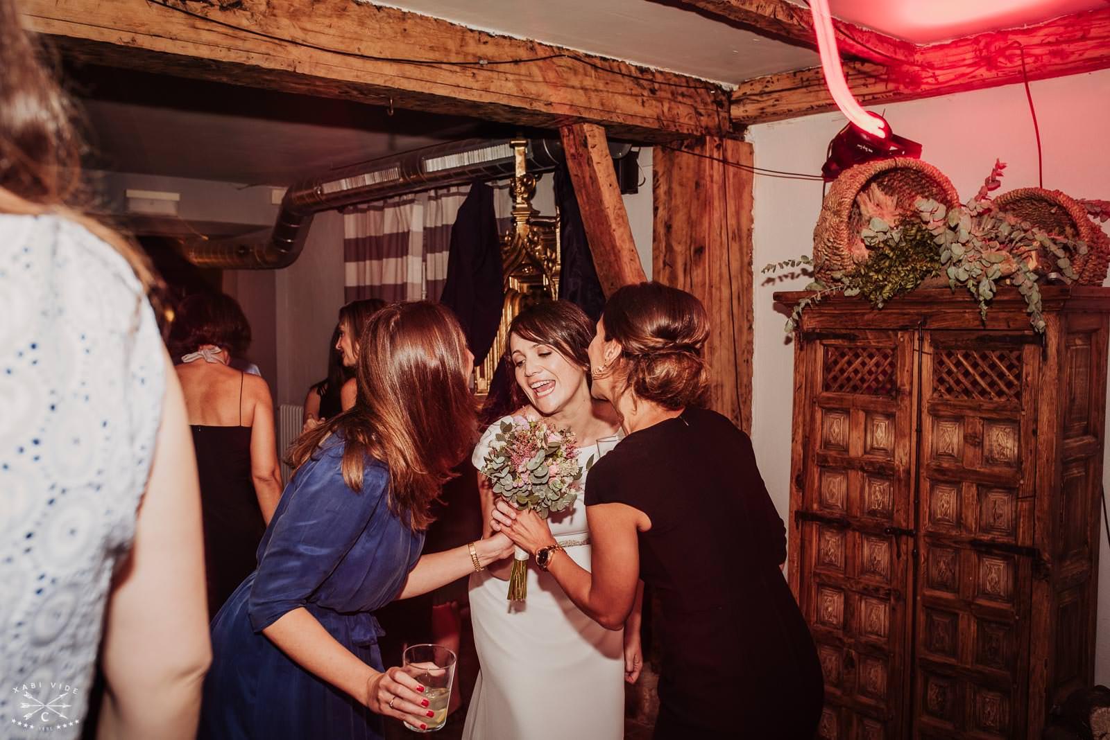 boda caserio olagorta bodas-182