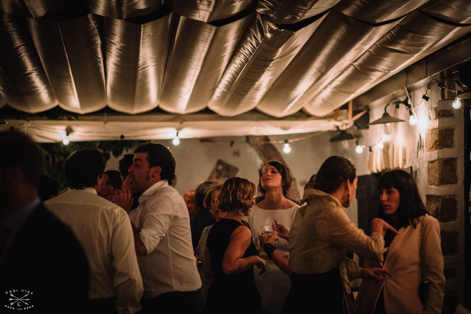 boda caserio olagorta bodas-185