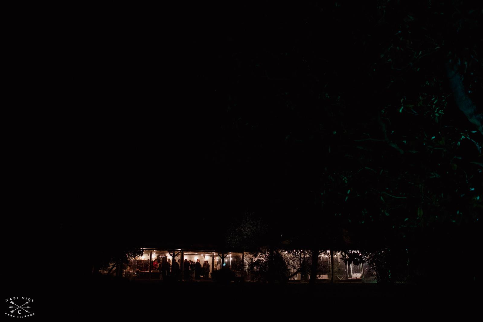 boda caserio olagorta bodas-186