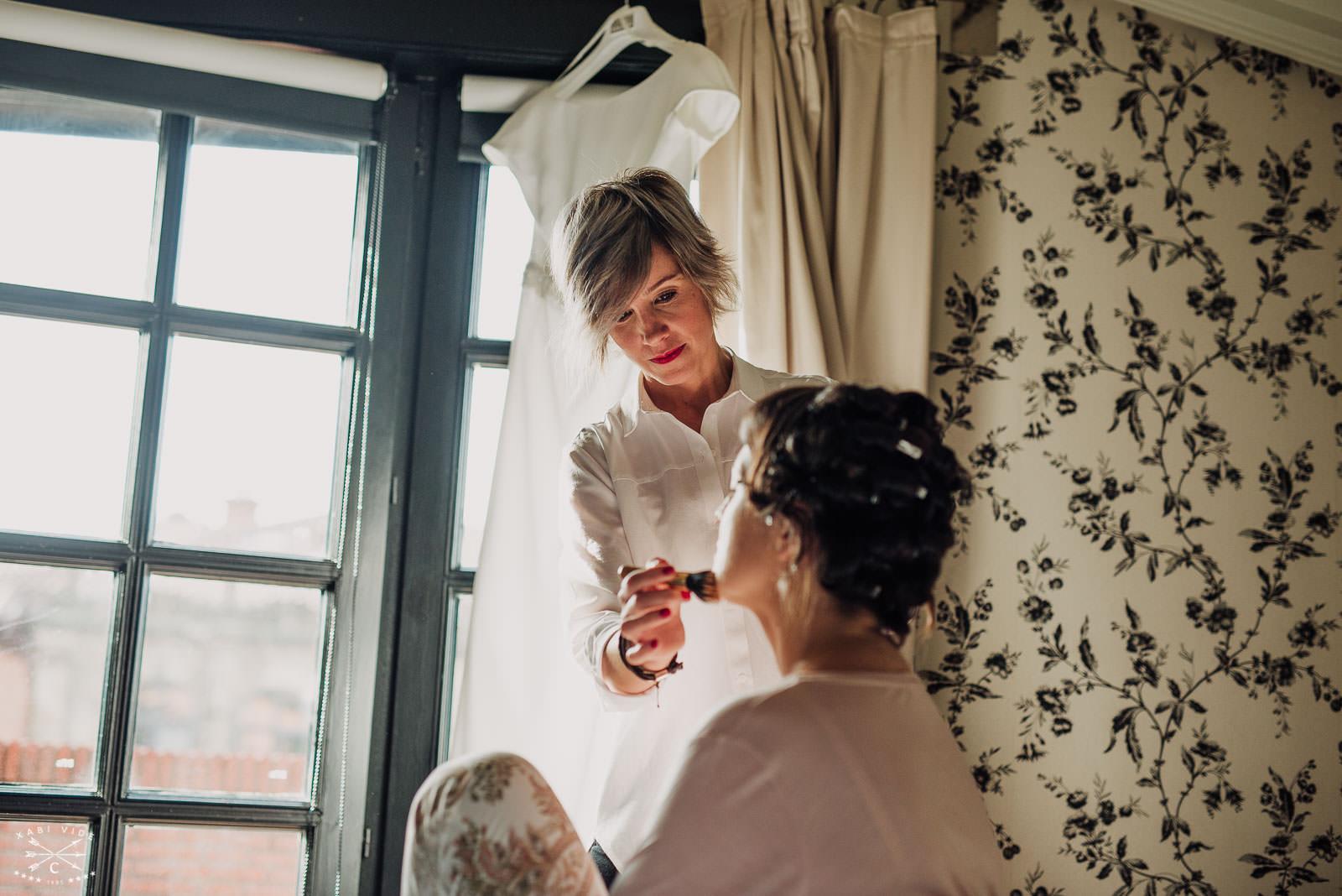 boda caserio olagorta bodas-20