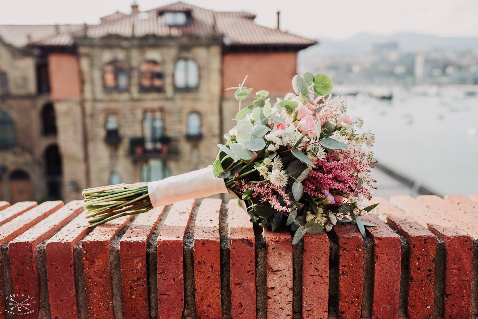 boda caserio olagorta bodas-29
