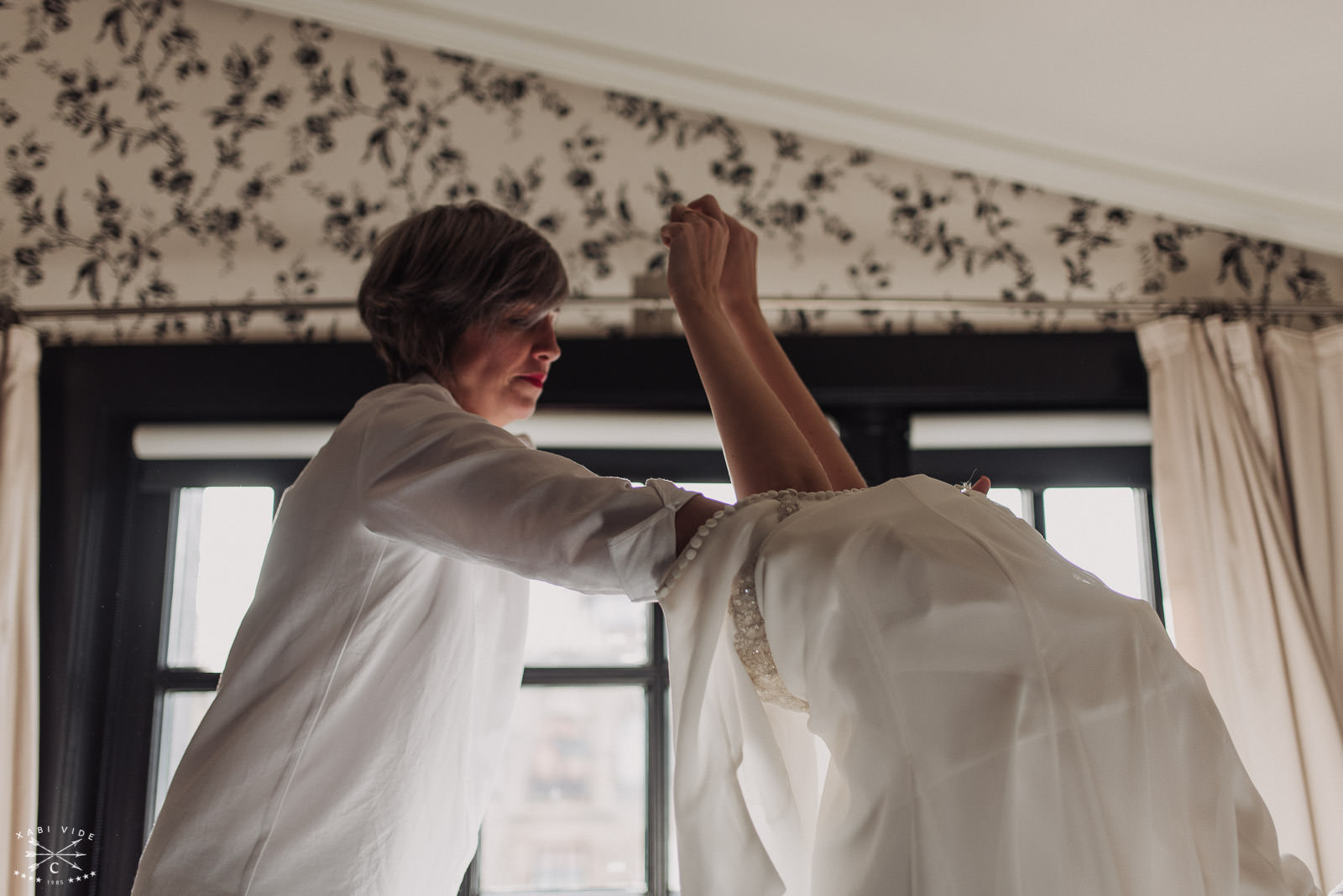 boda caserio olagorta bodas-39