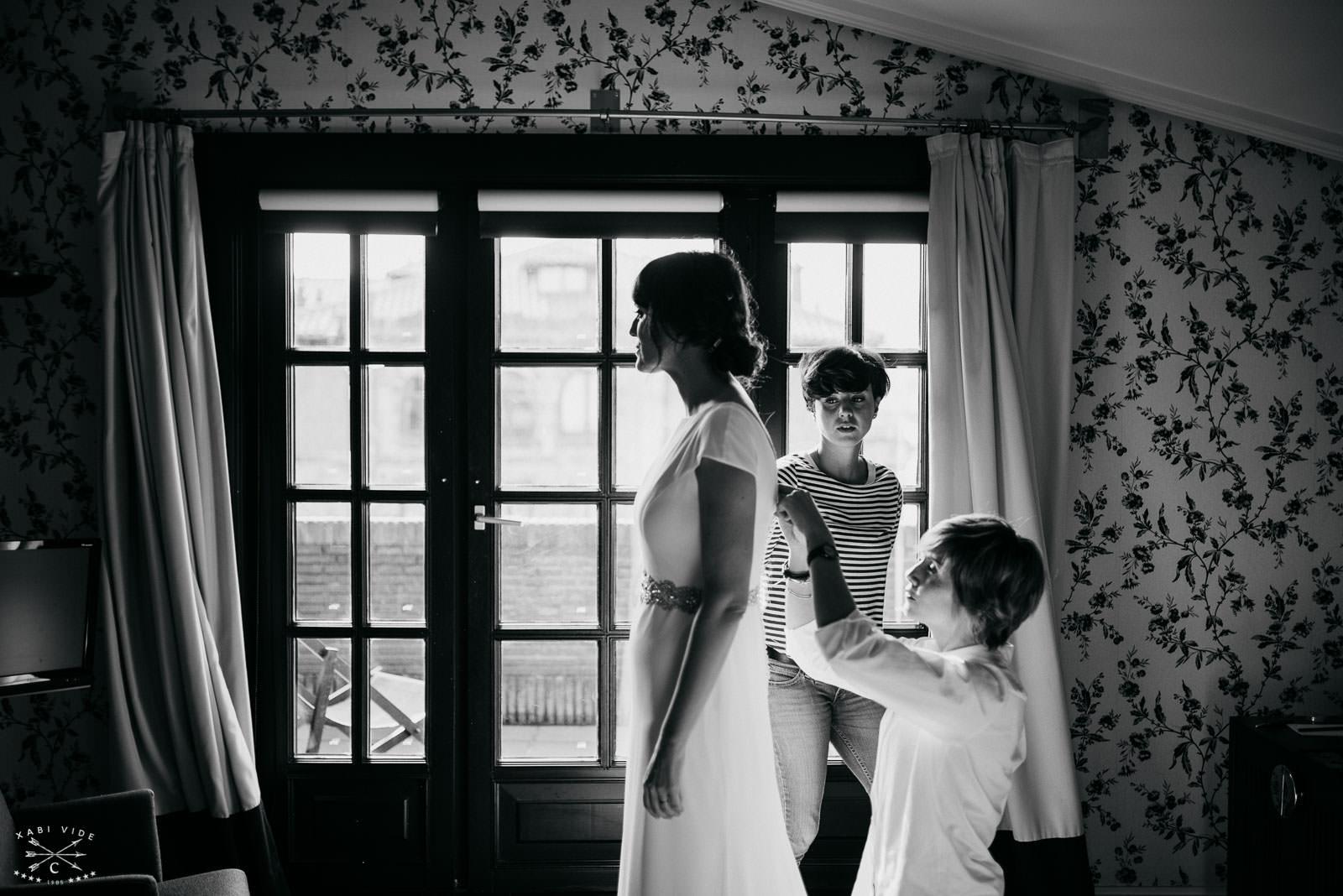 boda caserio olagorta bodas-40