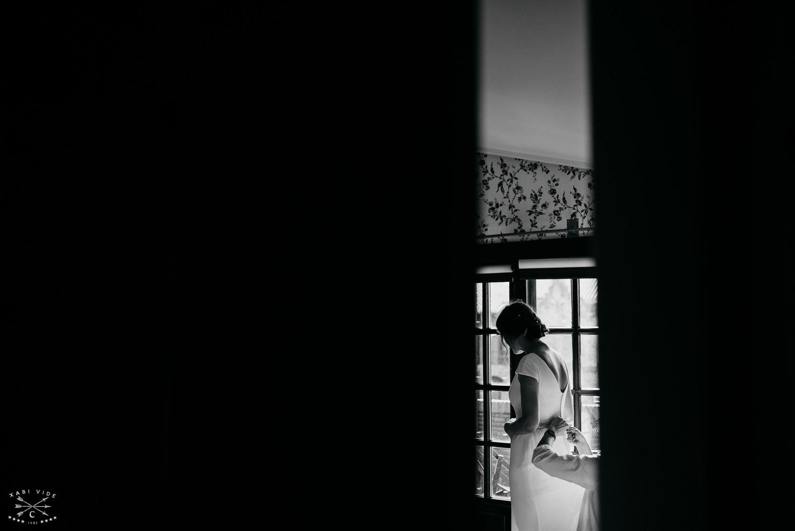 boda caserio olagorta bodas-42