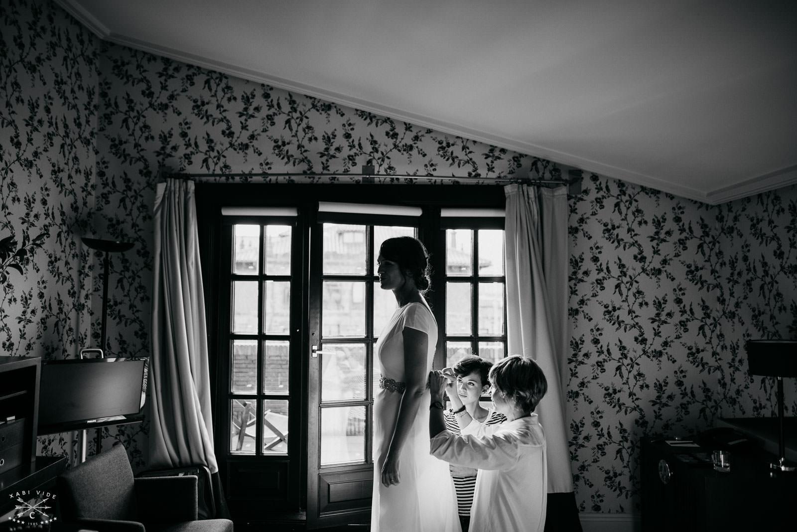 boda caserio olagorta bodas-44