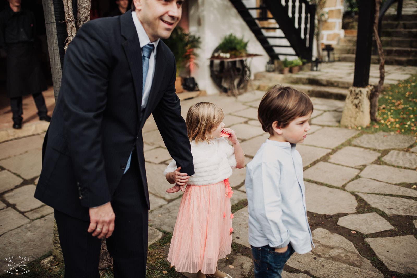 boda caserio olagorta bodas-53