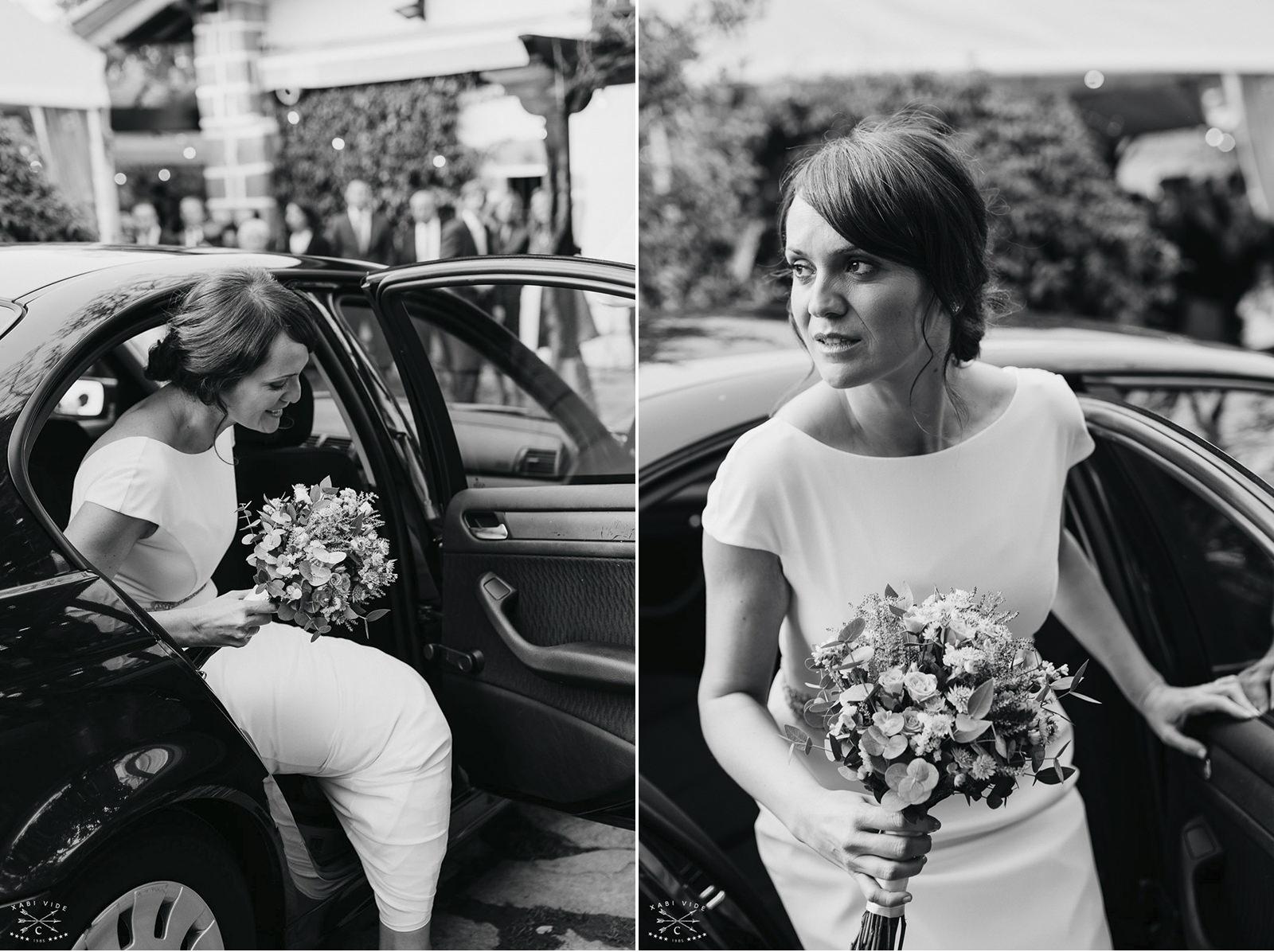 boda caserio olagorta bodas-55