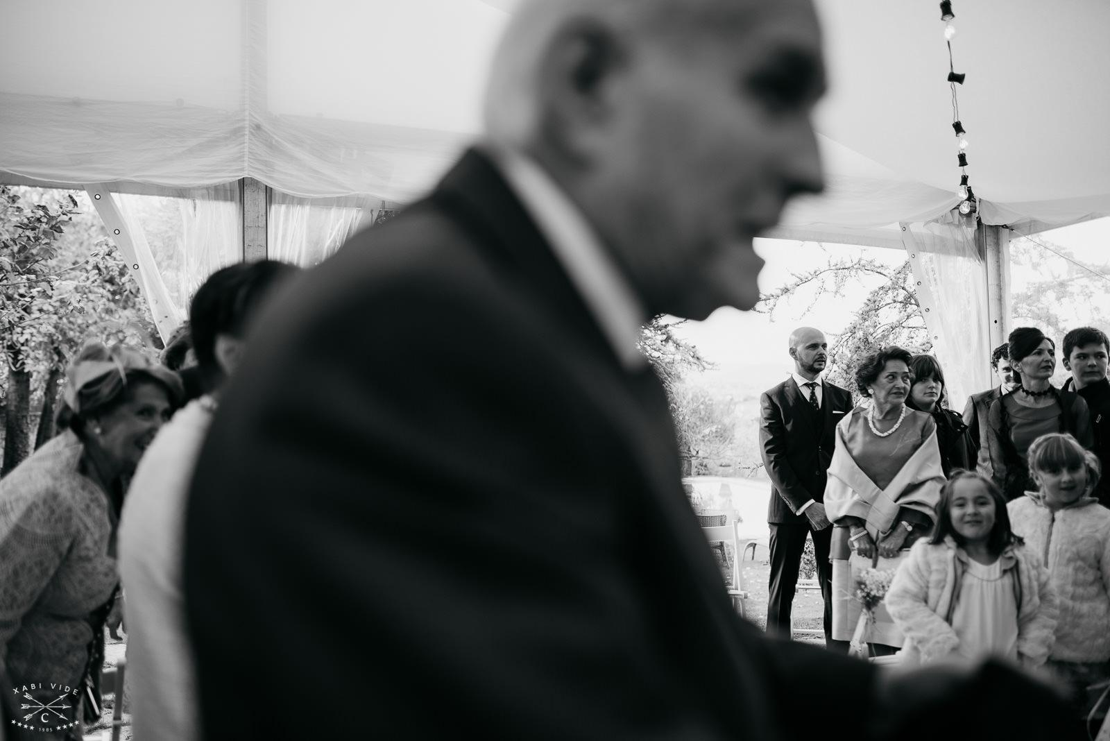 boda caserio olagorta bodas-56