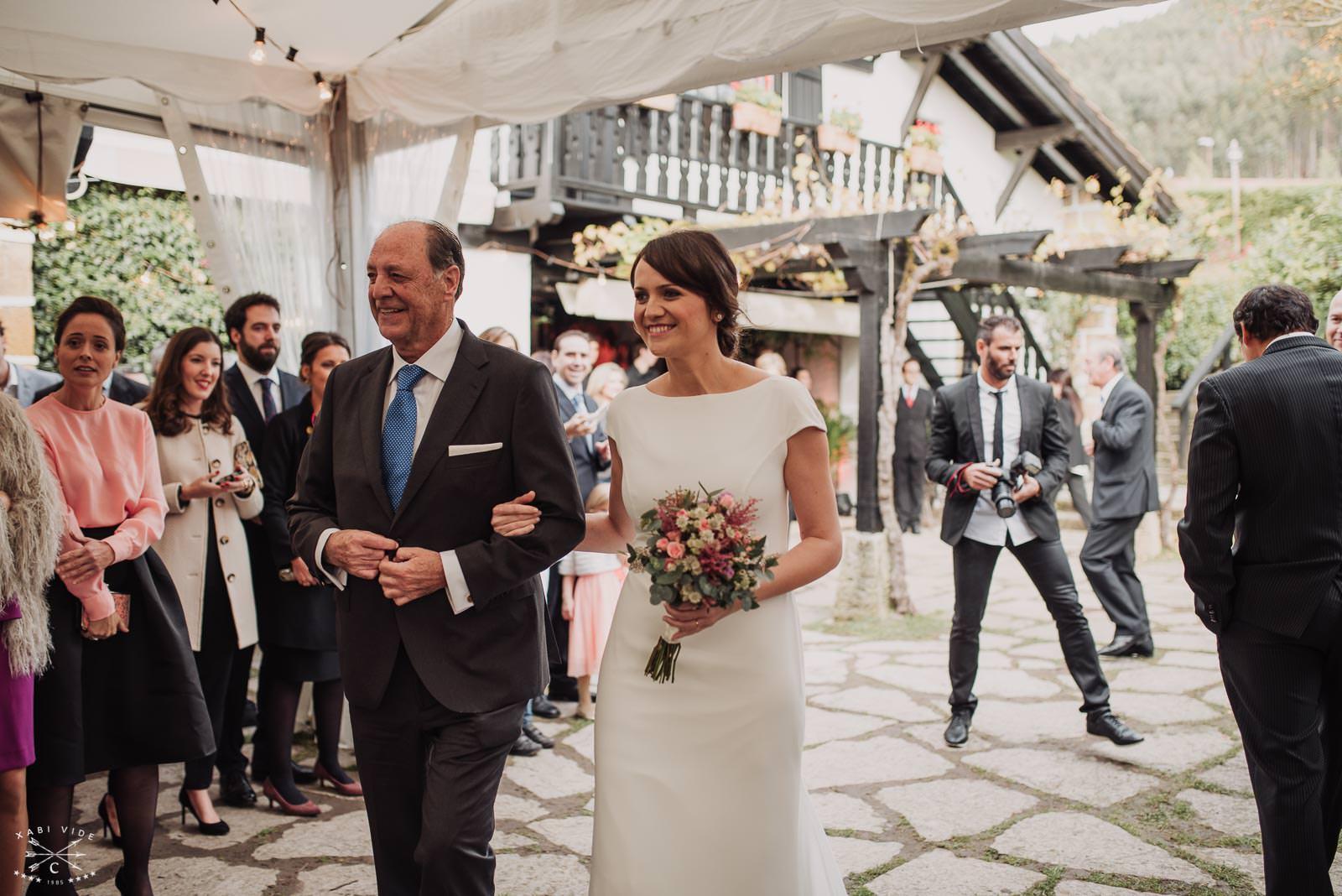 boda caserio olagorta bodas-57
