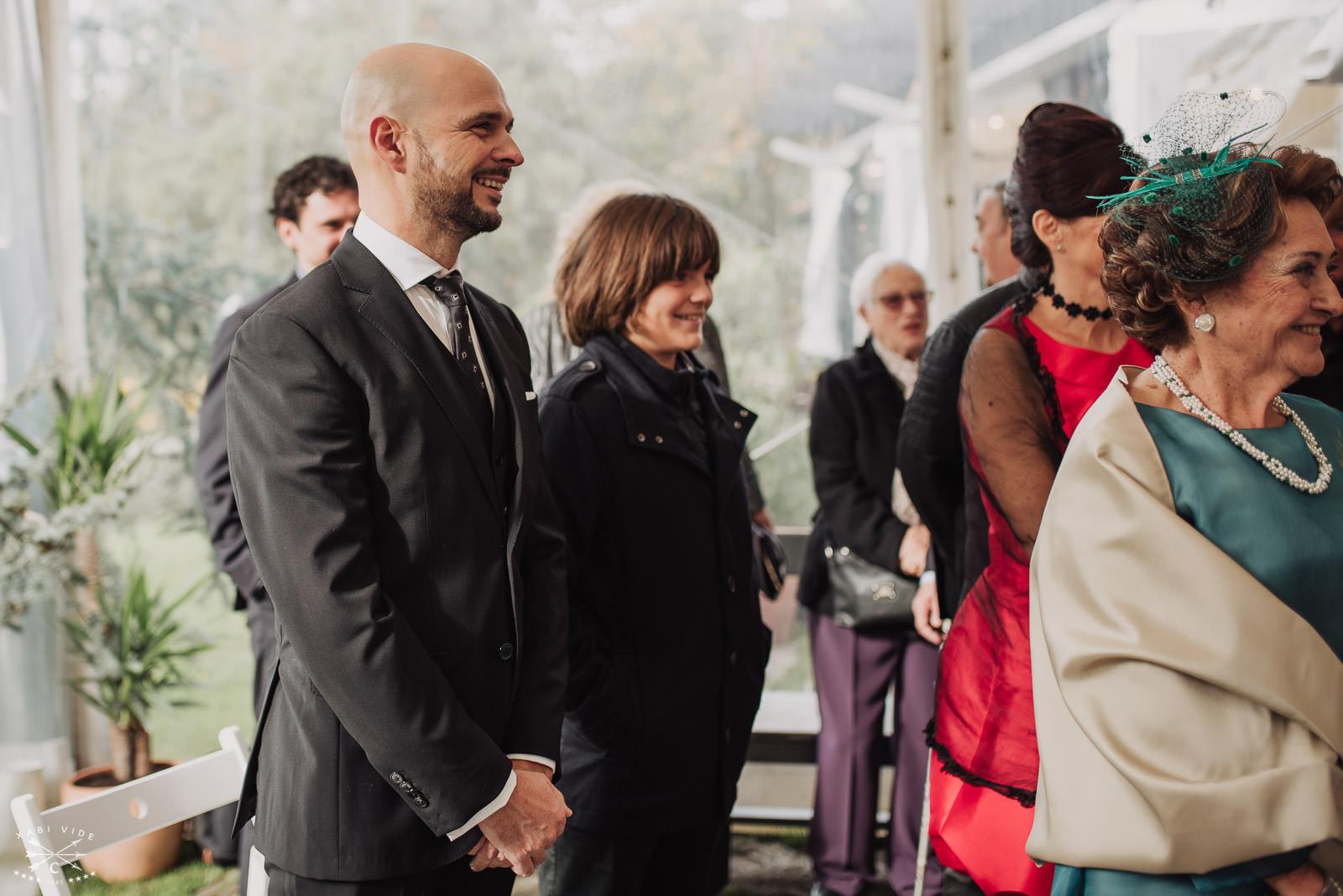 boda caserio olagorta bodas-58