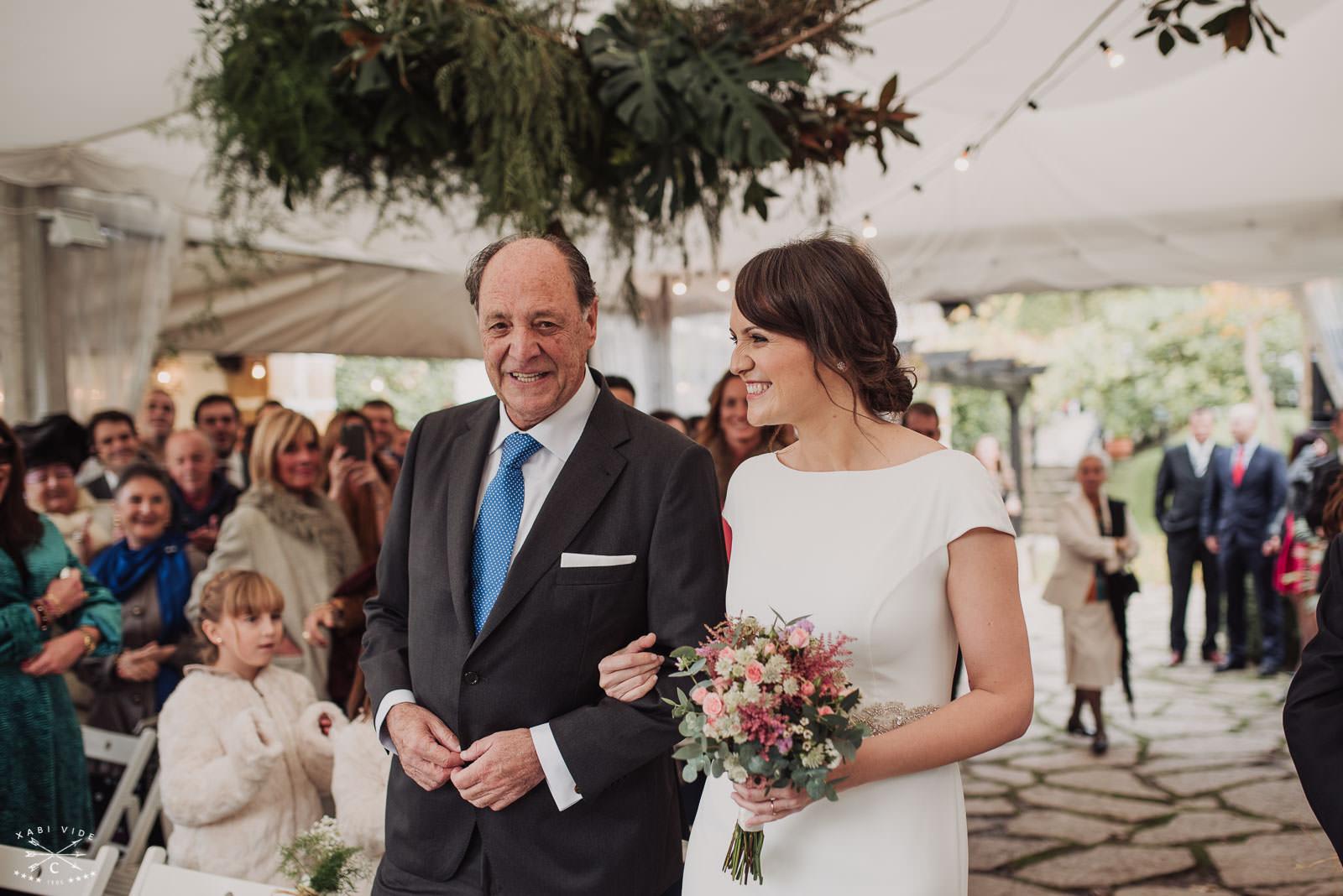 boda caserio olagorta bodas-59
