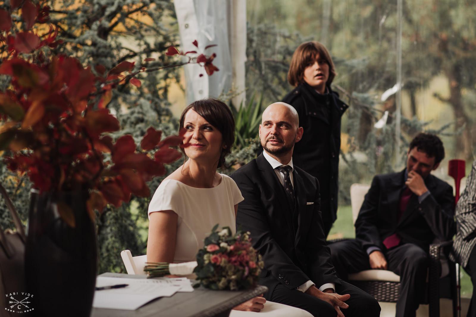 boda caserio olagorta bodas-60