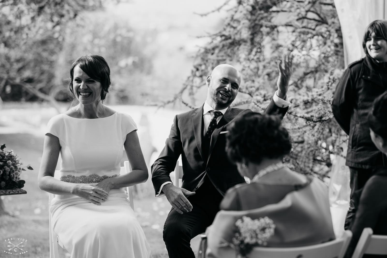 boda caserio olagorta bodas-61