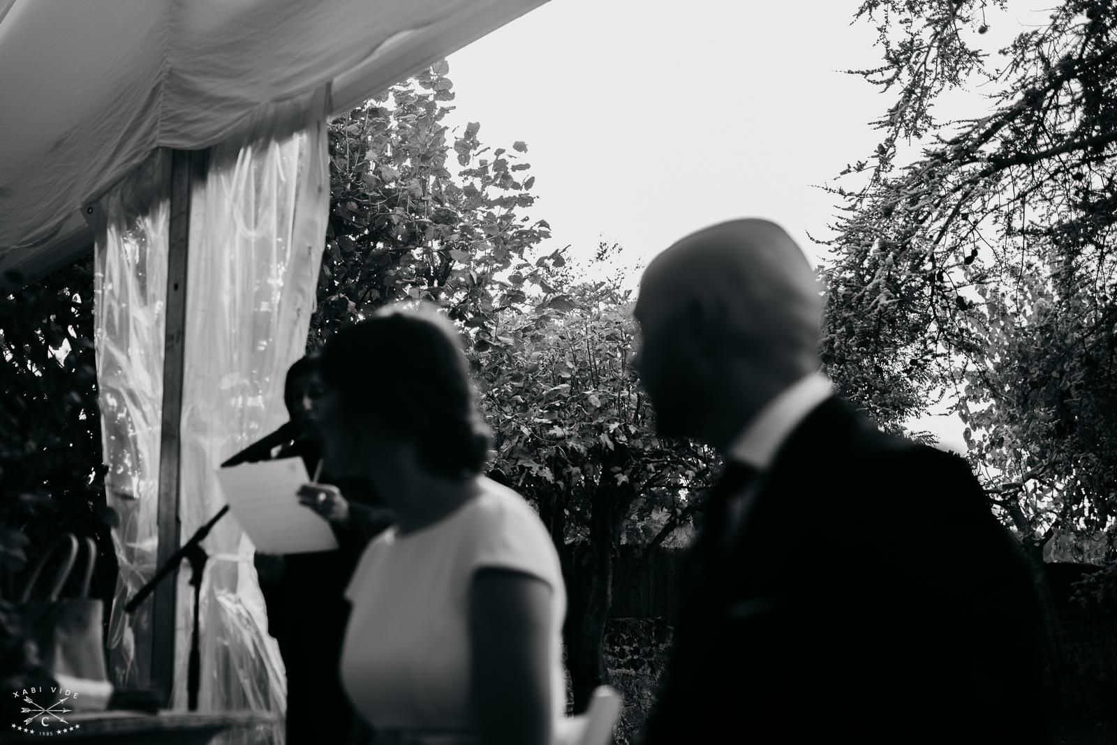 boda caserio olagorta bodas-62
