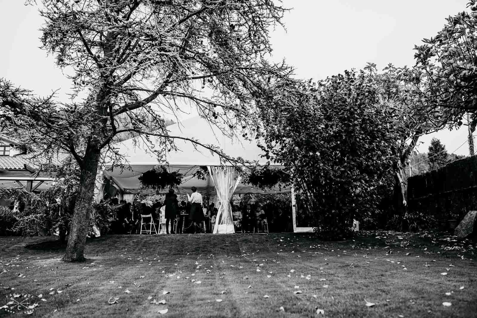 boda caserio olagorta bodas-63