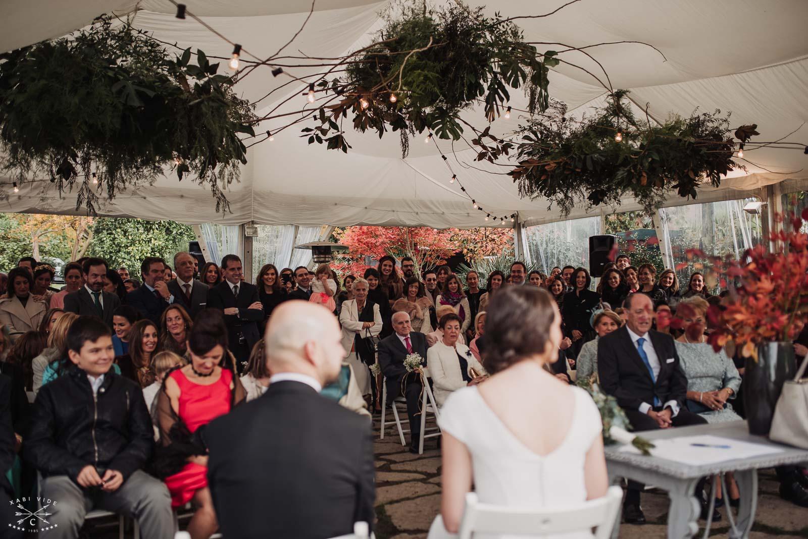 boda caserio olagorta bodas-64