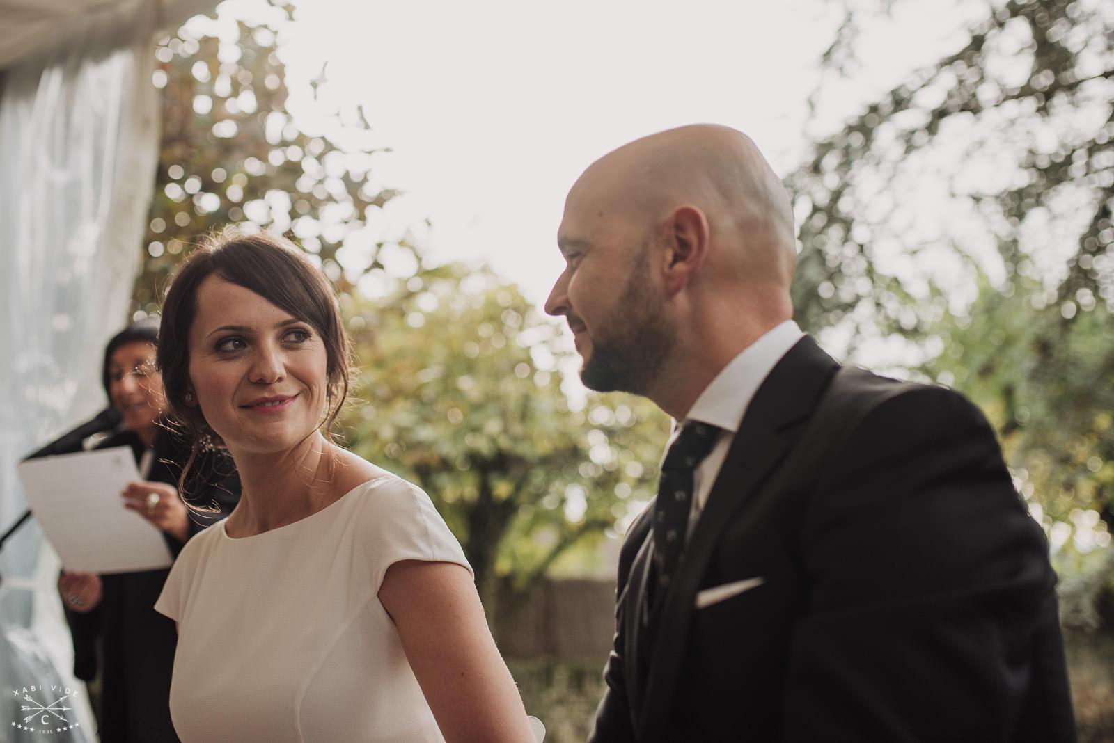 boda caserio olagorta bodas-65