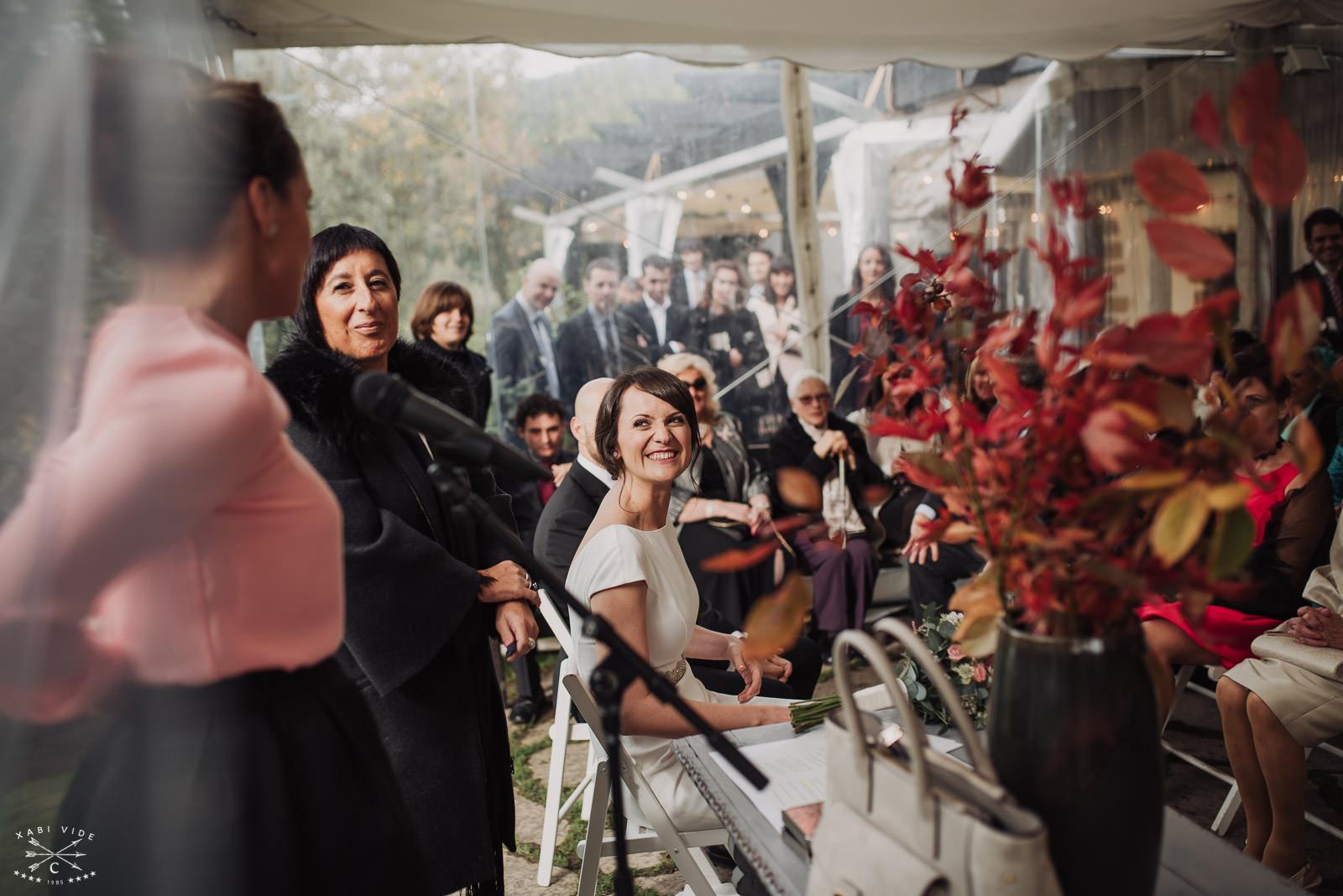 boda caserio olagorta bodas-66