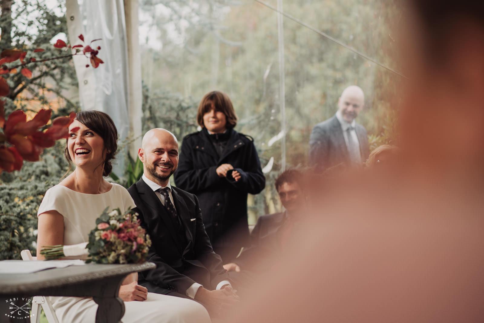 boda caserio olagorta bodas-69