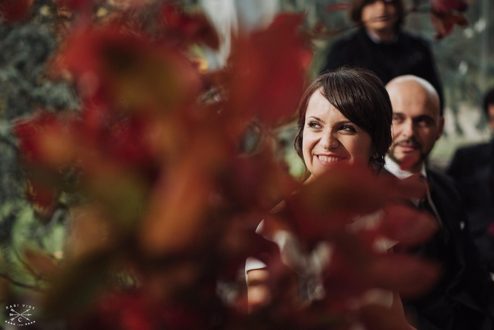 boda caserio olagorta bodas-70