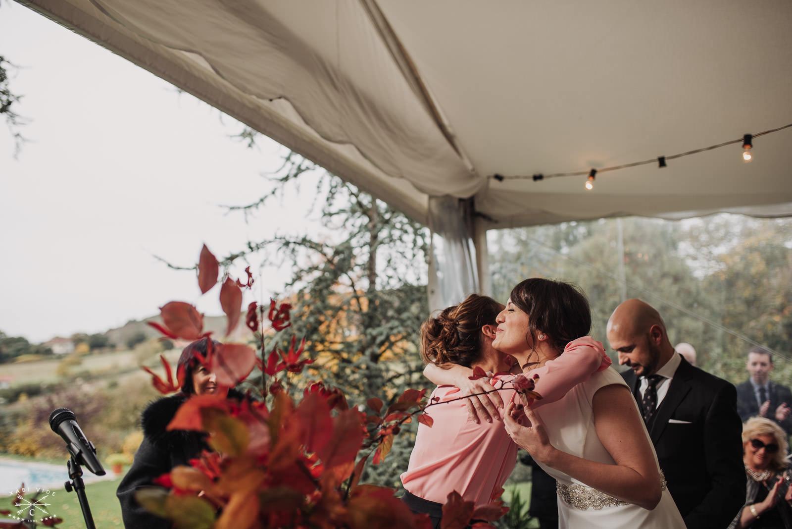boda caserio olagorta bodas-71