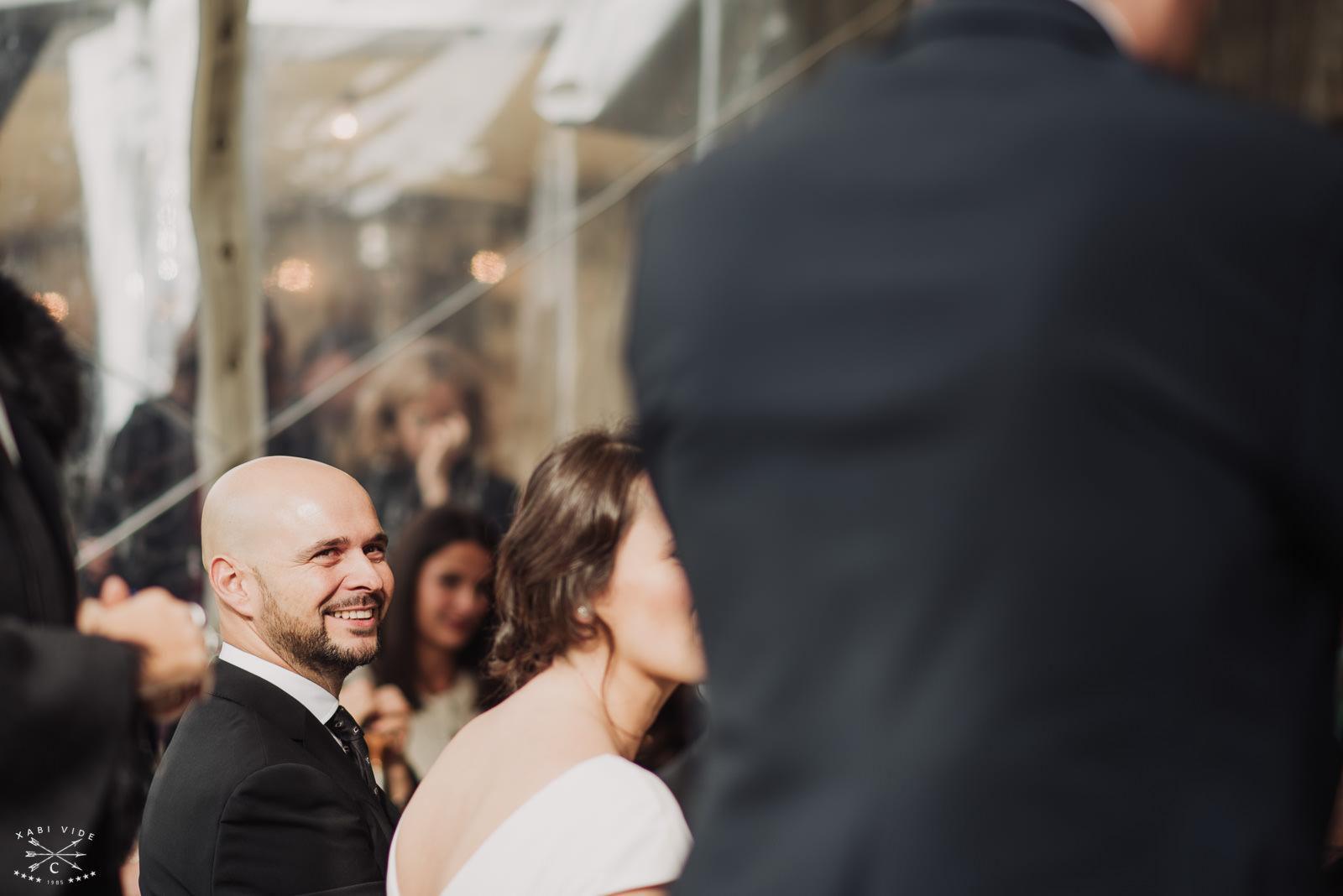 boda caserio olagorta bodas-72