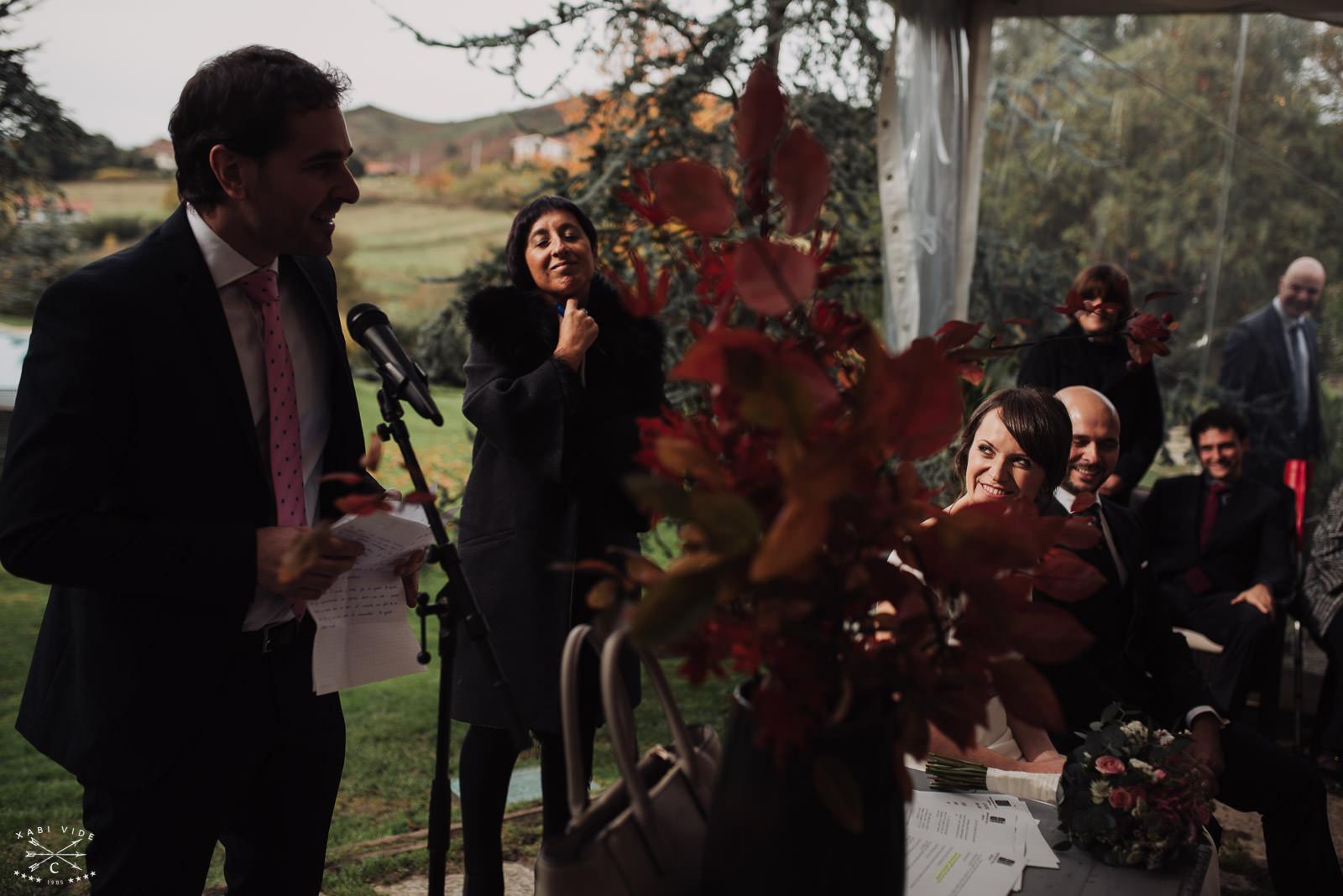 boda caserio olagorta bodas-73