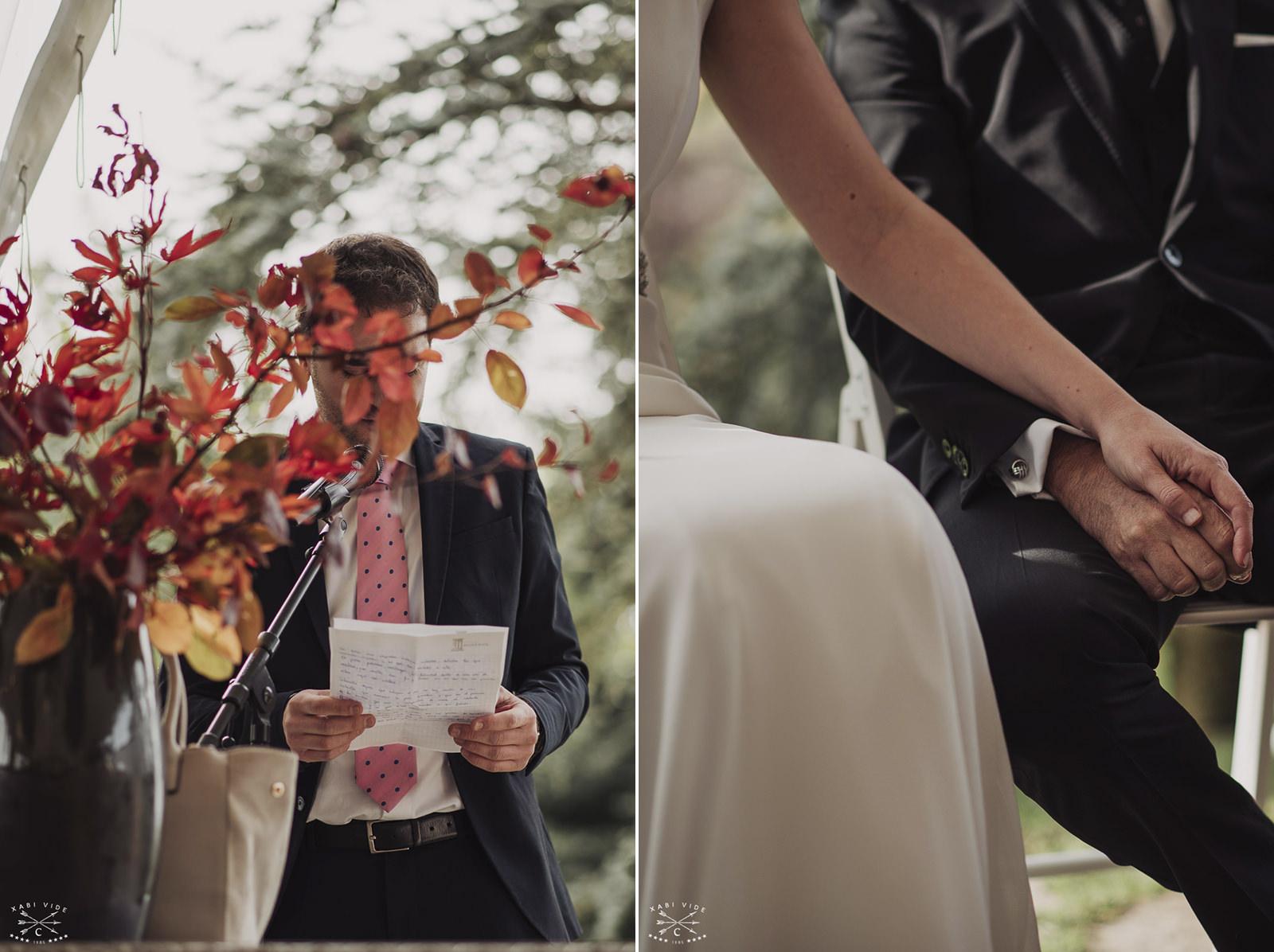 boda caserio olagorta bodas-76