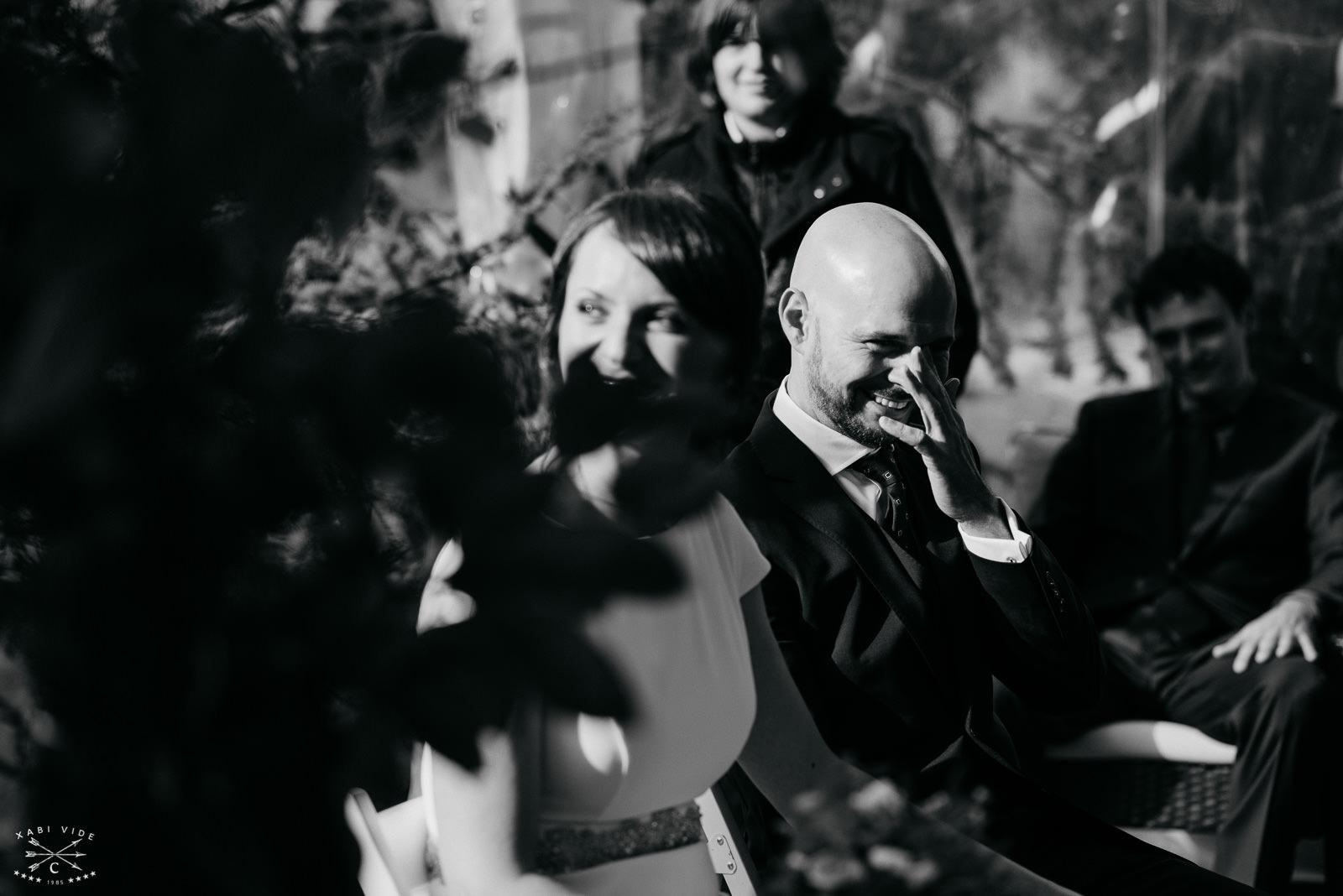 boda caserio olagorta bodas-77