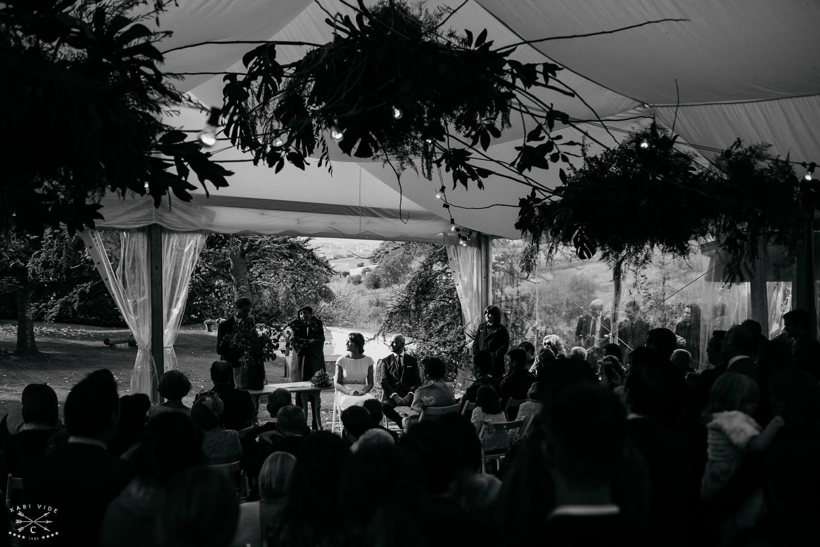 boda caserio olagorta bodas-78