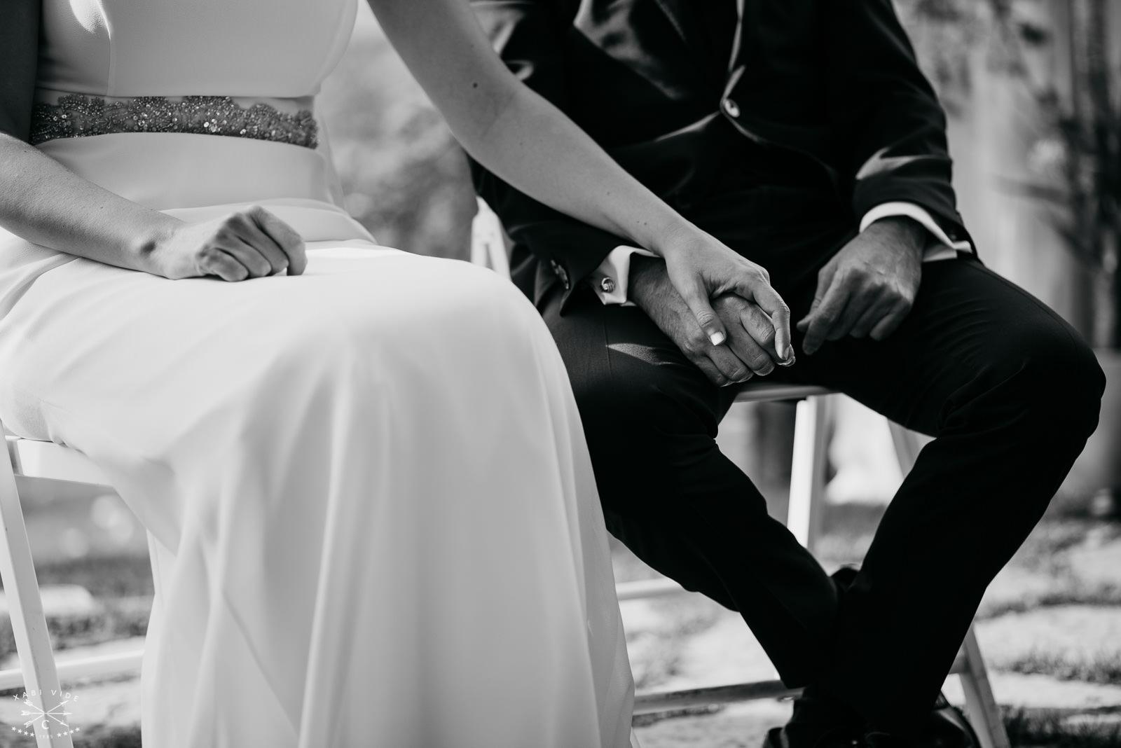 boda caserio olagorta bodas-79
