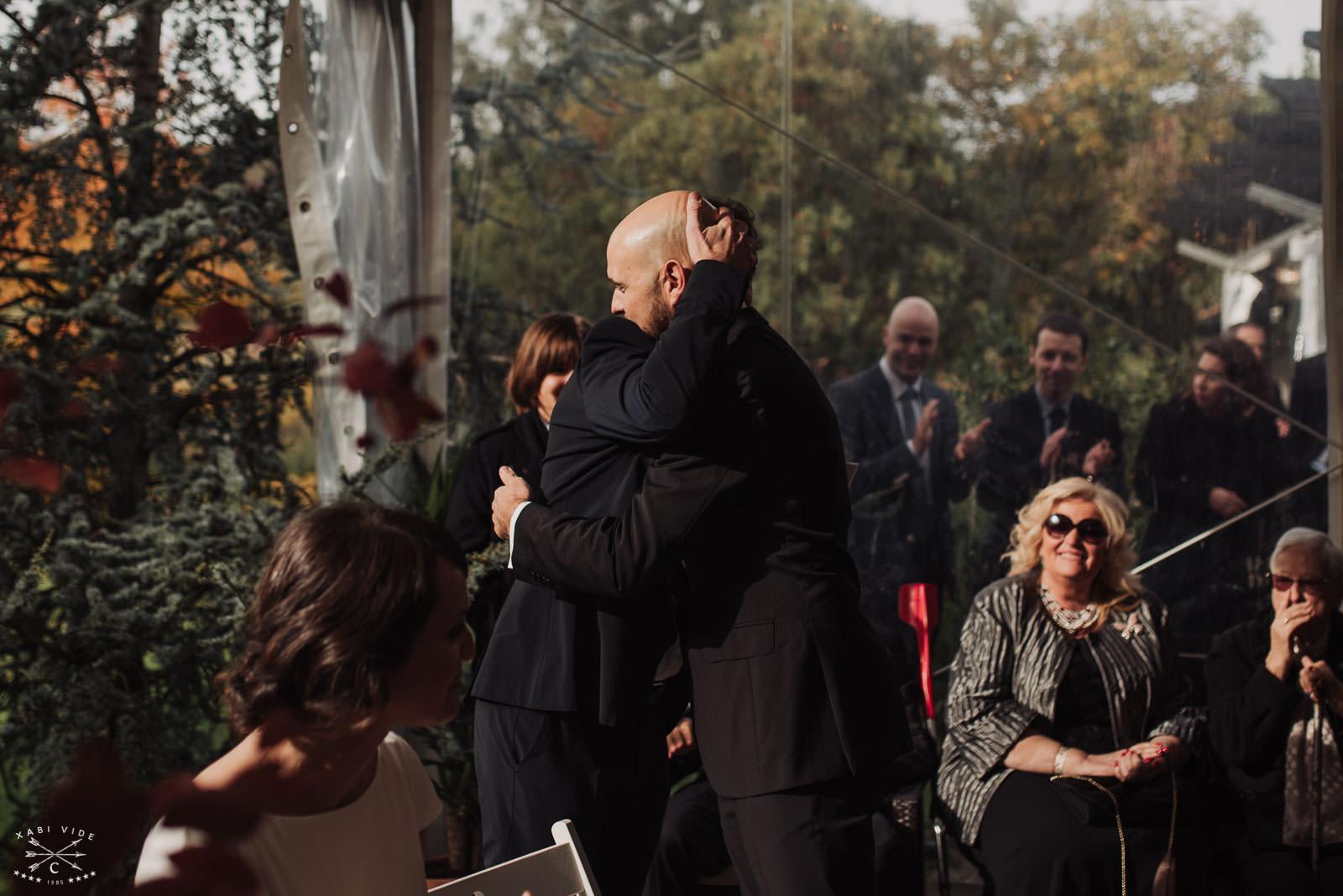 boda caserio olagorta bodas-80