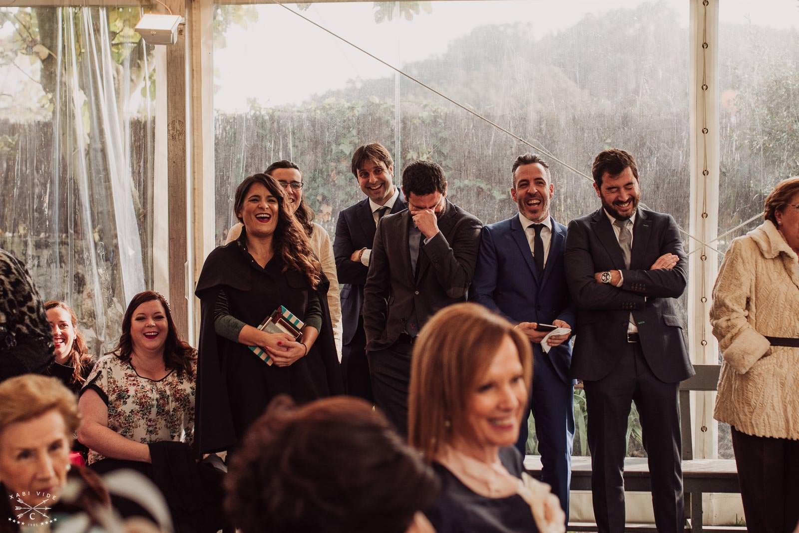 boda caserio olagorta bodas-81