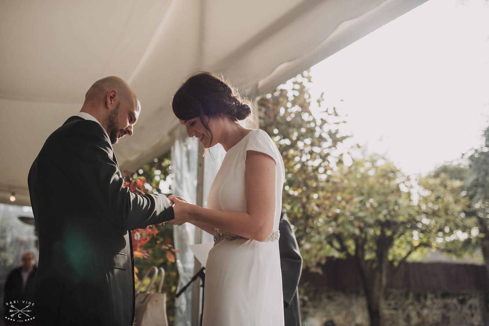 boda caserio olagorta bodas-82