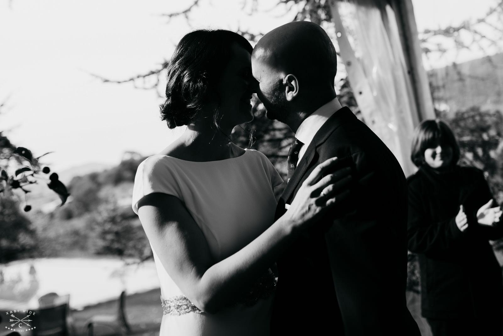 boda caserio olagorta bodas-83