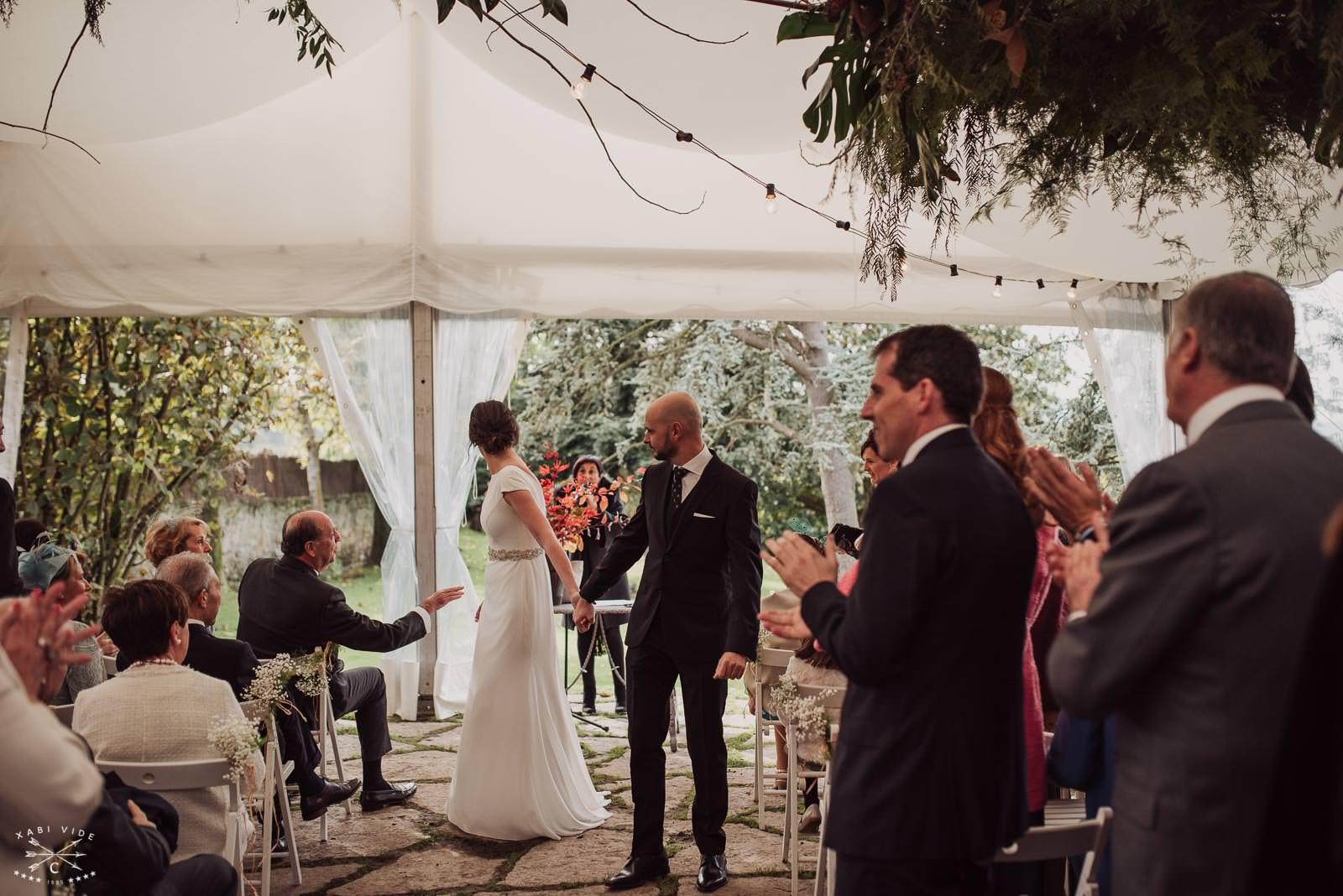 boda caserio olagorta bodas-84