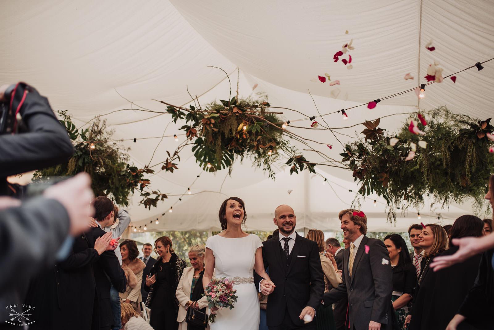 boda caserio olagorta bodas-85