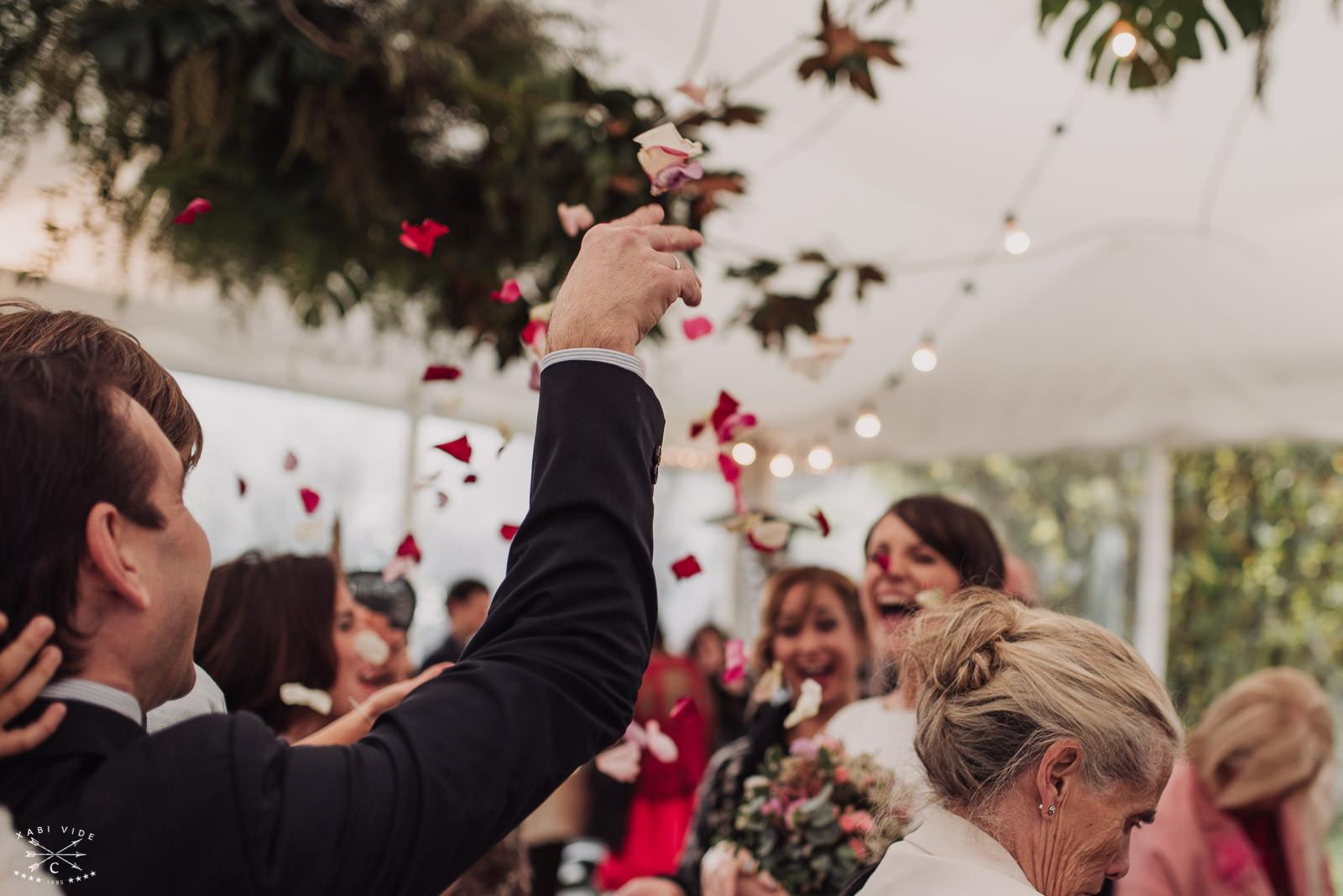 boda caserio olagorta bodas-86