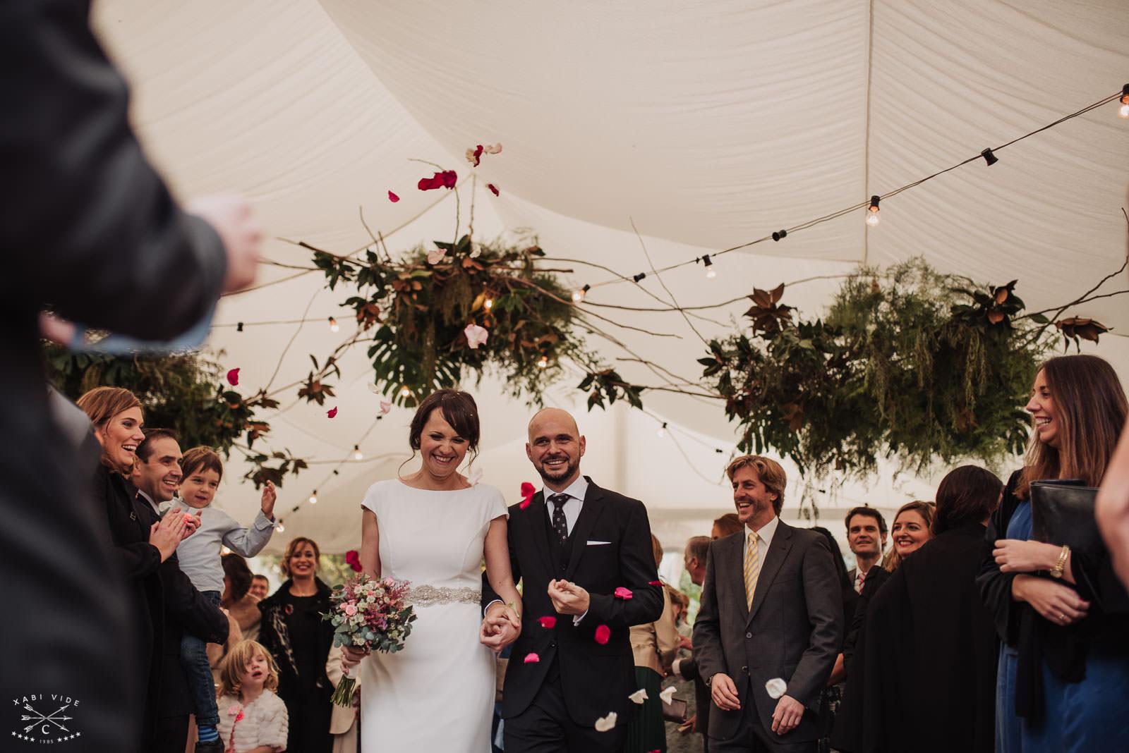 boda caserio olagorta bodas-87