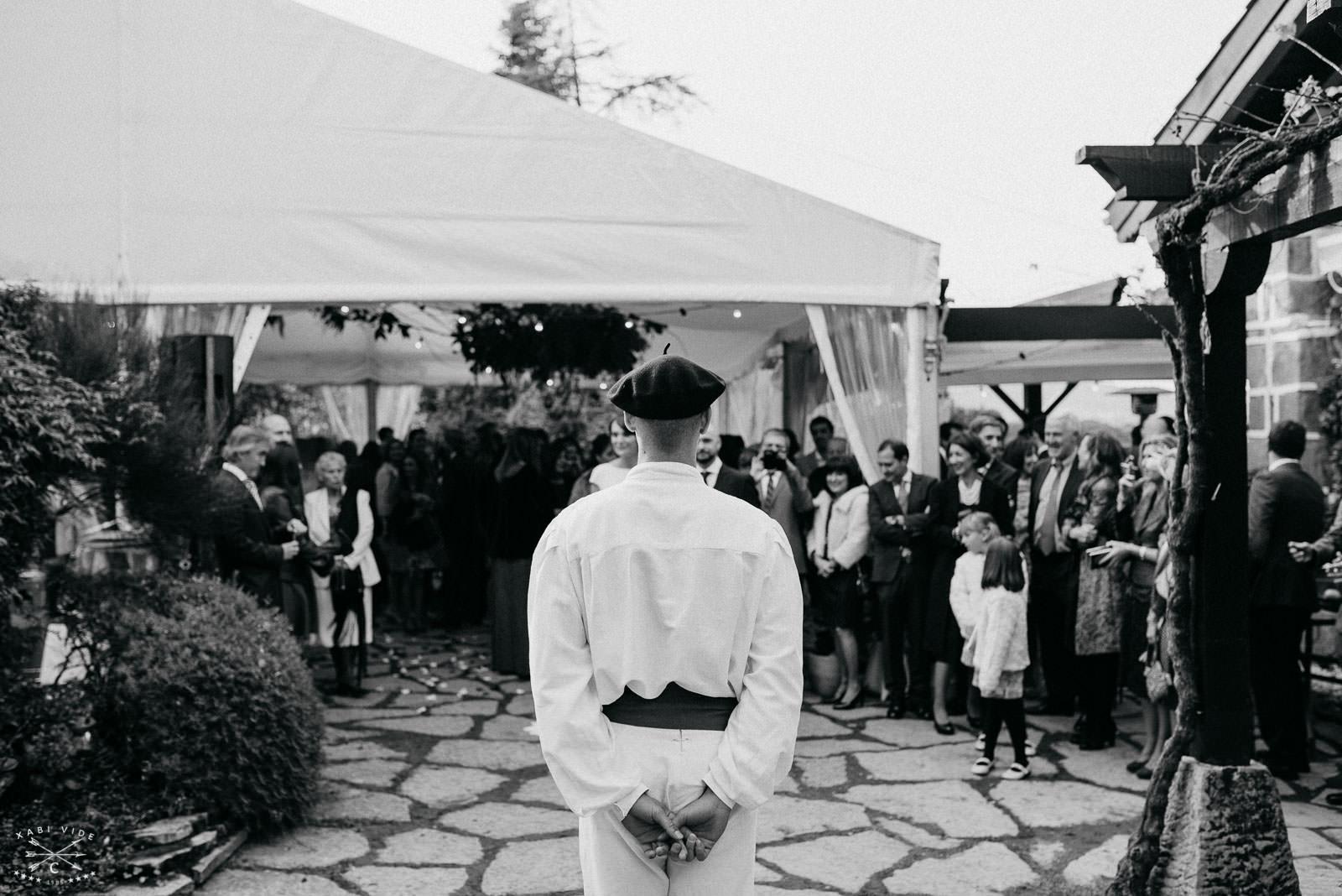 boda caserio olagorta bodas-88