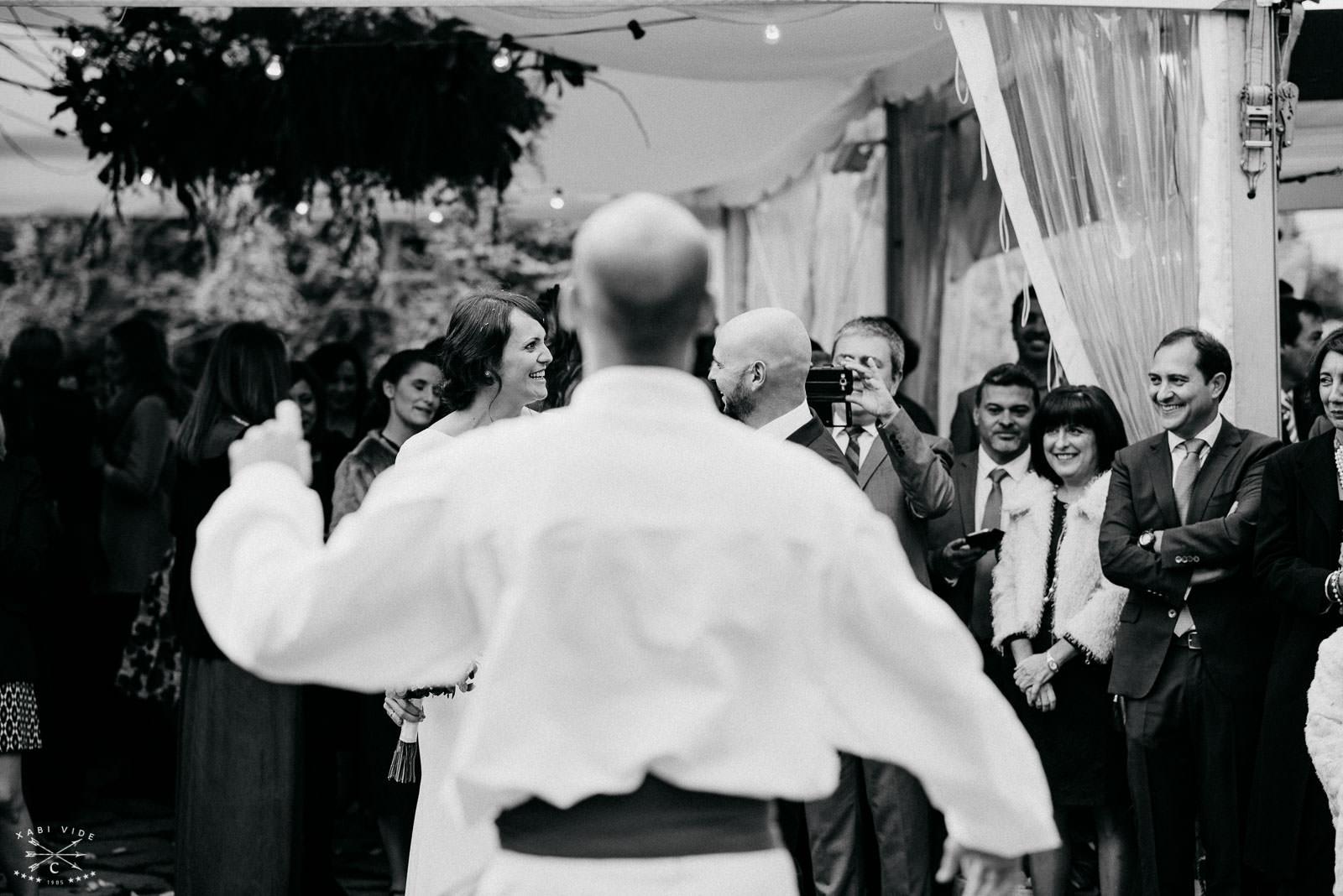 boda caserio olagorta bodas-89