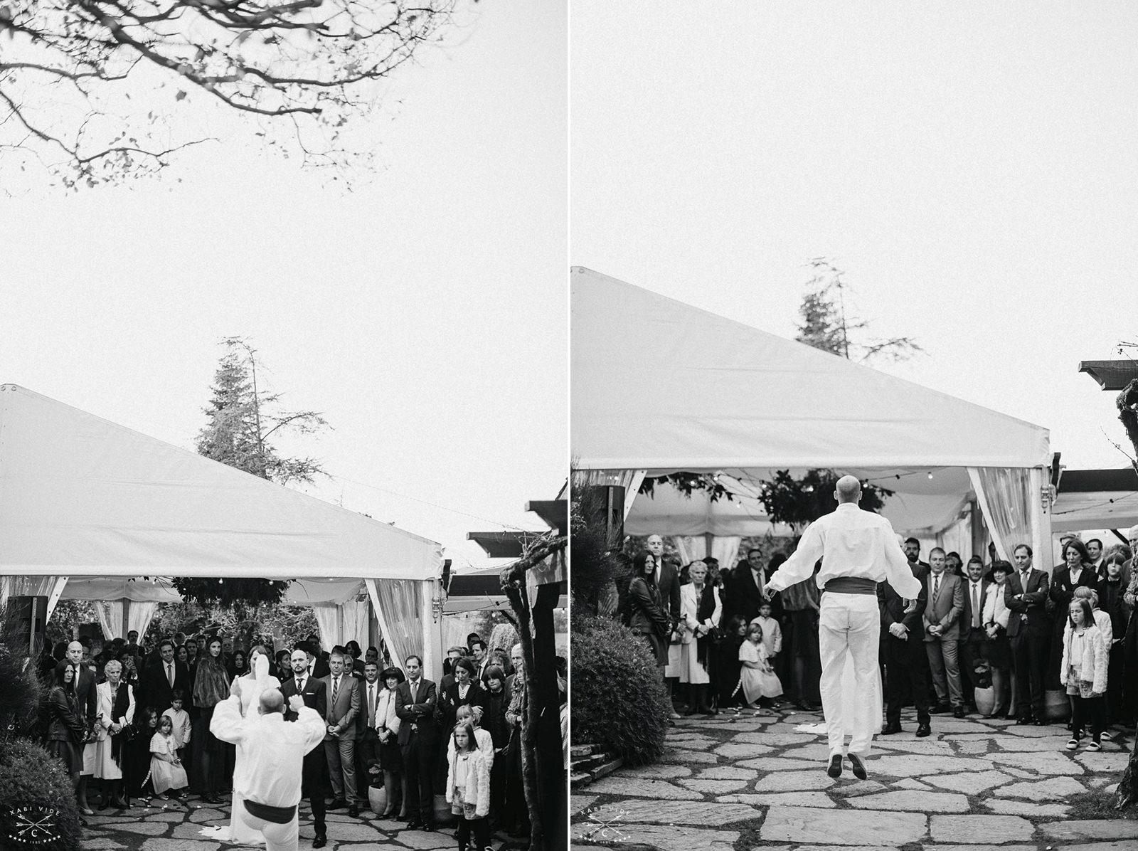 boda caserio olagorta bodas-91