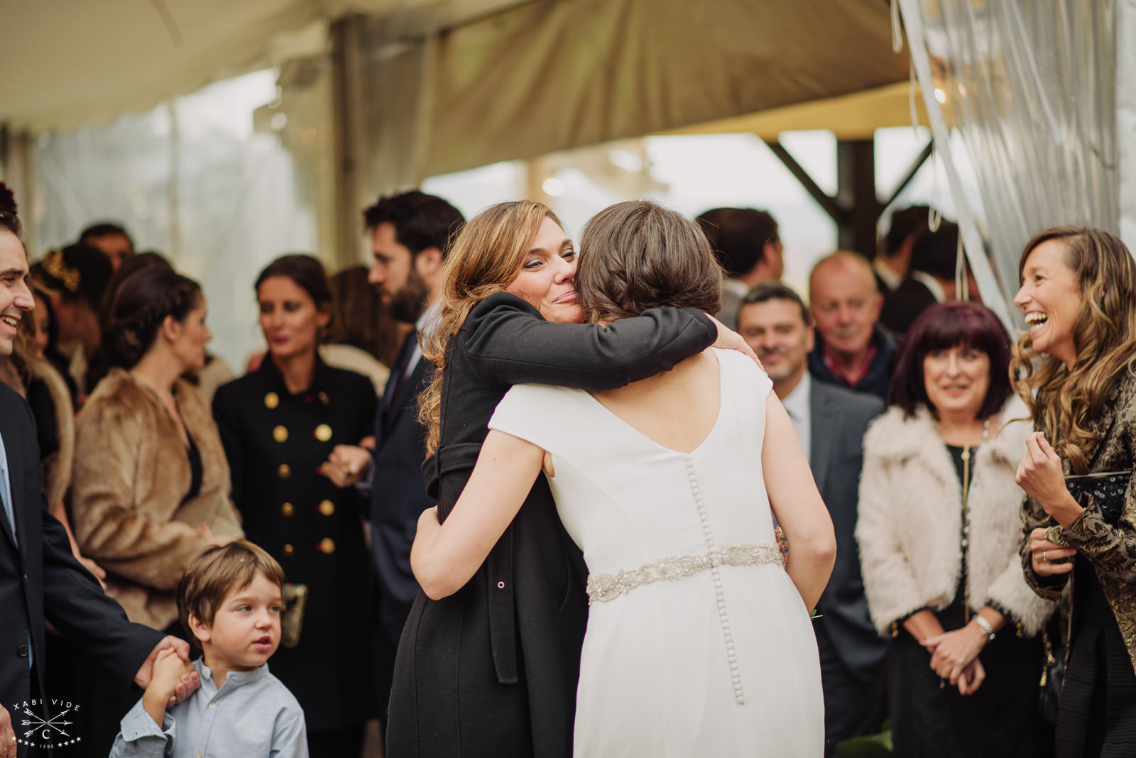 boda caserio olagorta bodas-94