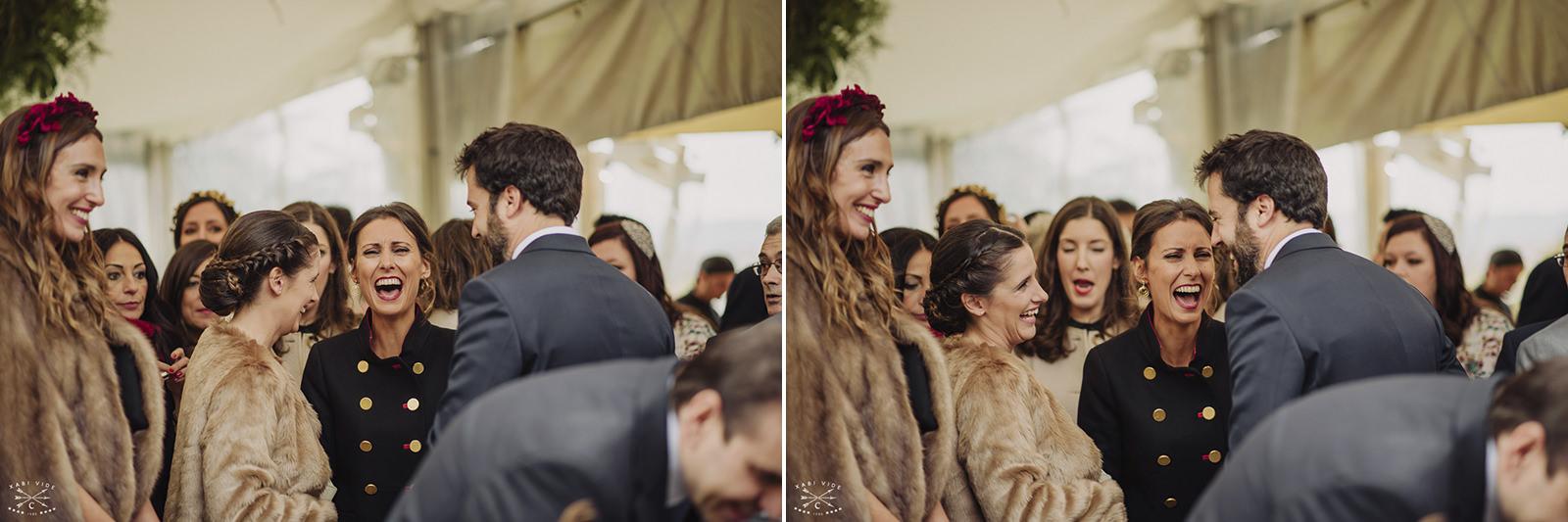boda caserio olagorta bodas-97
