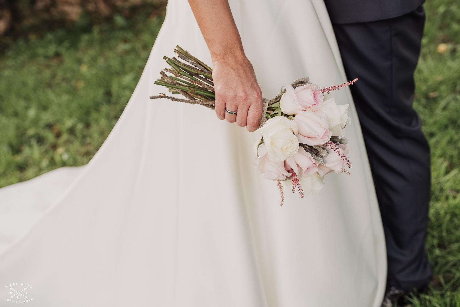 boda en palacio el molinar bodas-100