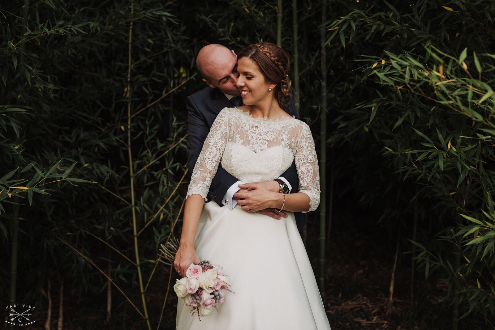boda en palacio el molinar bodas-101
